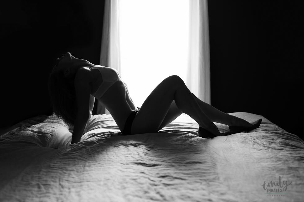 ME in Black & White.jpg