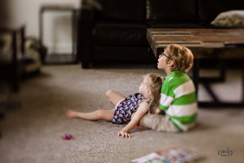 Emily Ingalls Photography Round Rock Texas Photographer Pflugerville Austin Central Texas Sibling Bond.jpg
