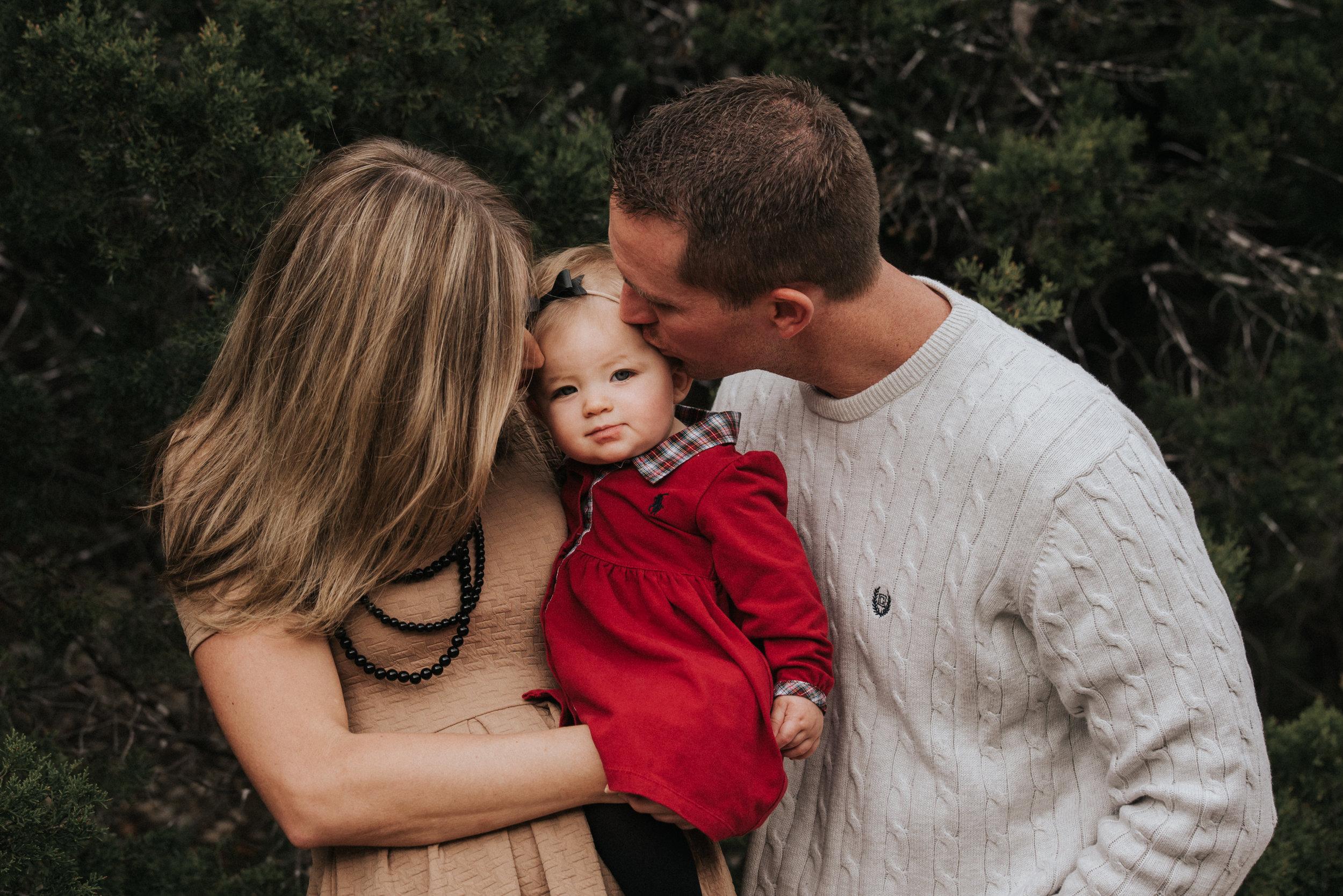 Kindler Family-11.jpg