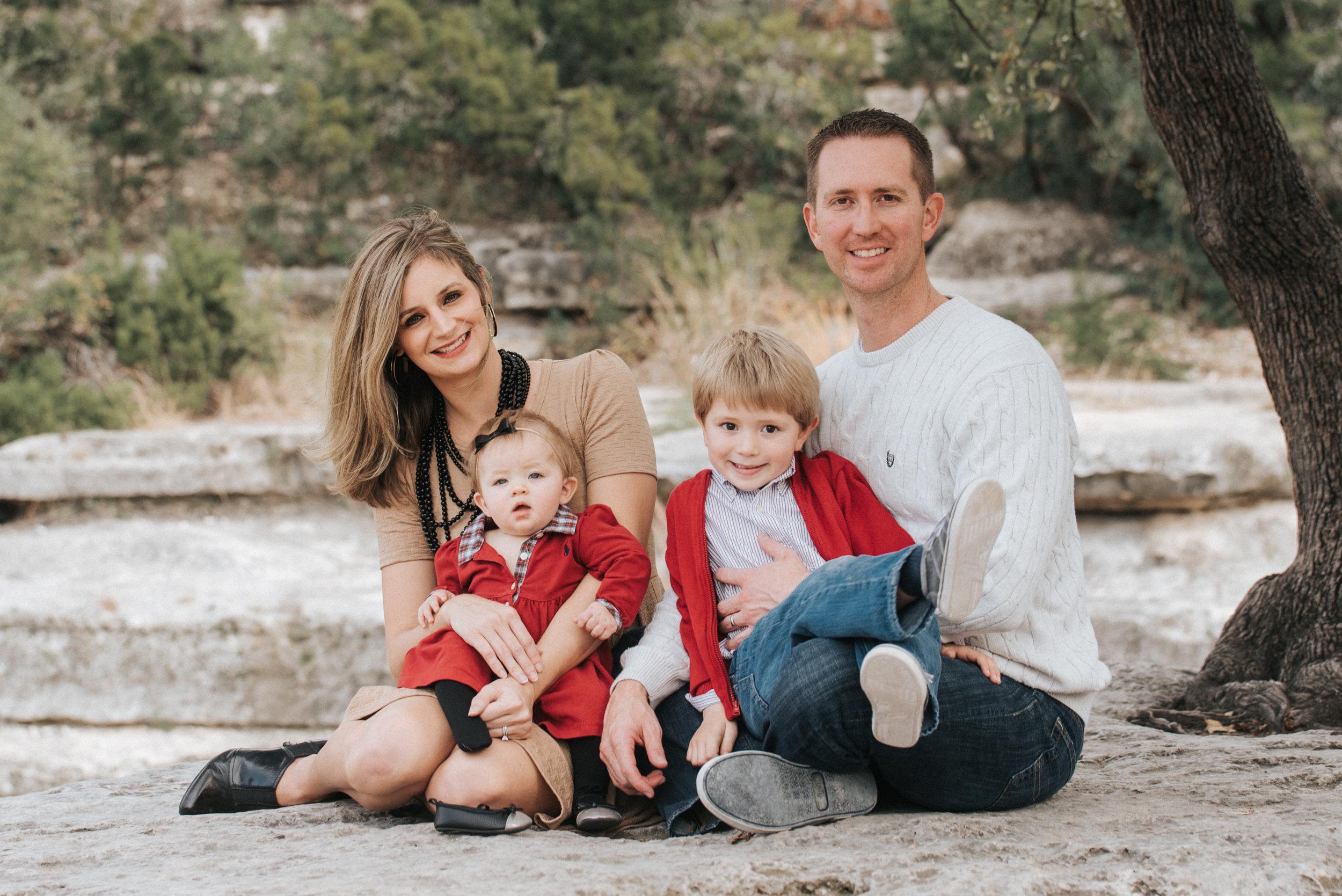 Kindler Family-26.jpg