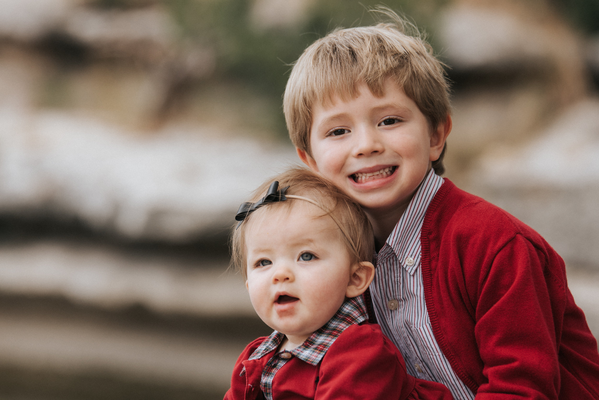 Kindler Family-29.jpg