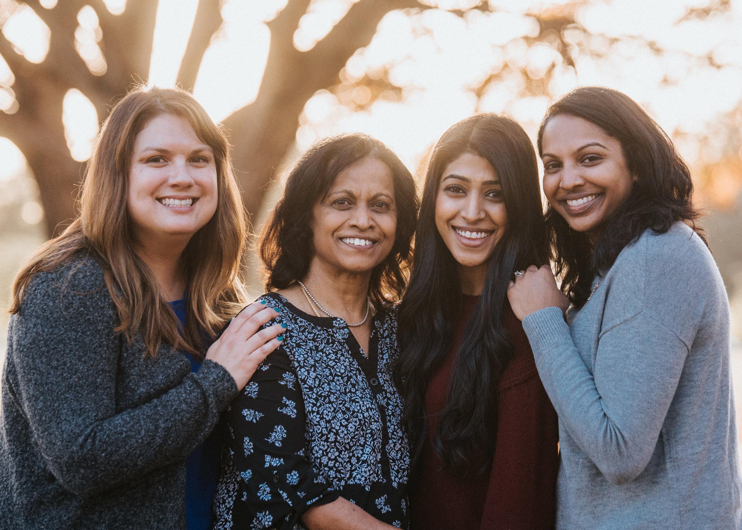 Sunitha Malieckal and Family-55.jpg