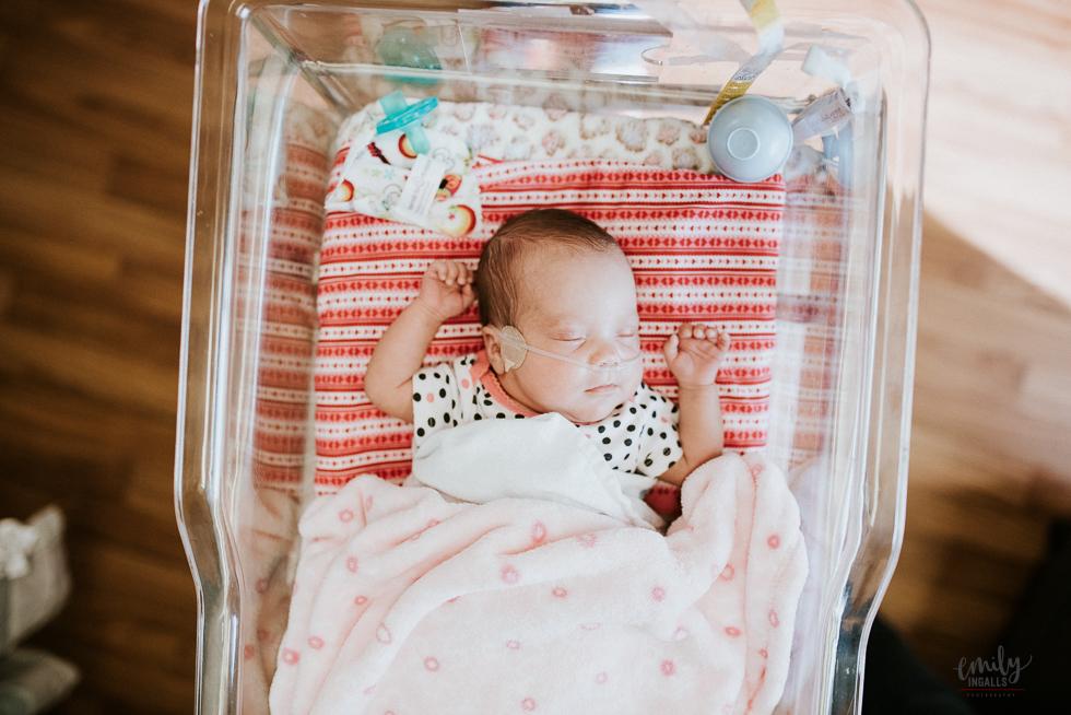 Newborn Lifestyle Photography_NICU Photography_Emily Ingalls Photography_Austin Texas_Round Rock Photographer_Seton Hospital.jpg