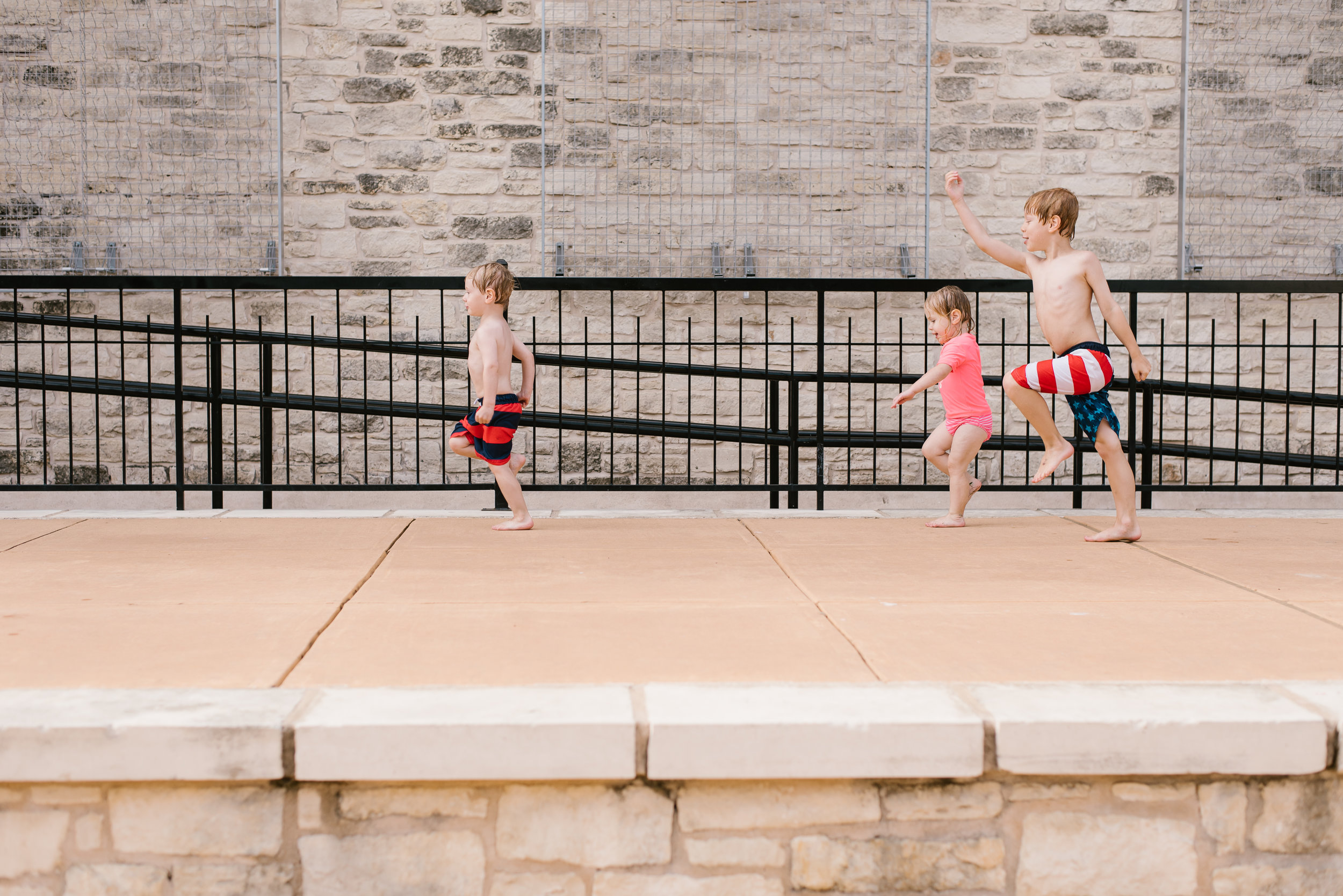 Commerical Lifestyle Photography_Emily Ingalls Photography_Round Rock Texas_Austin Commerical Lifestyle Photographer-23.jpg