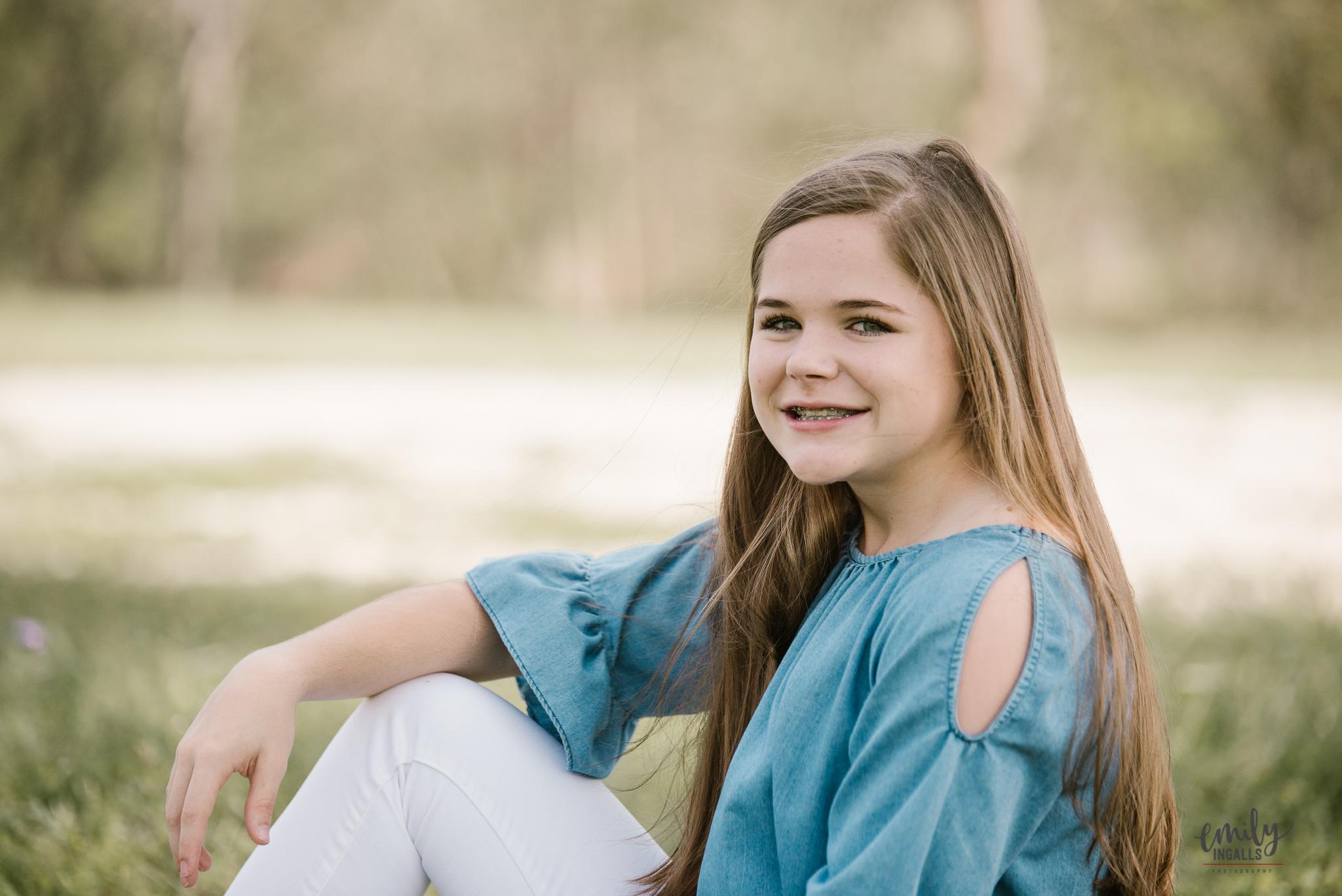 Family Photographer_Teen Photographer_Round Rock Photographer_Emily Ingalls Photography_Austin Photographer_Pflugerville Family Photographer-11.jpg