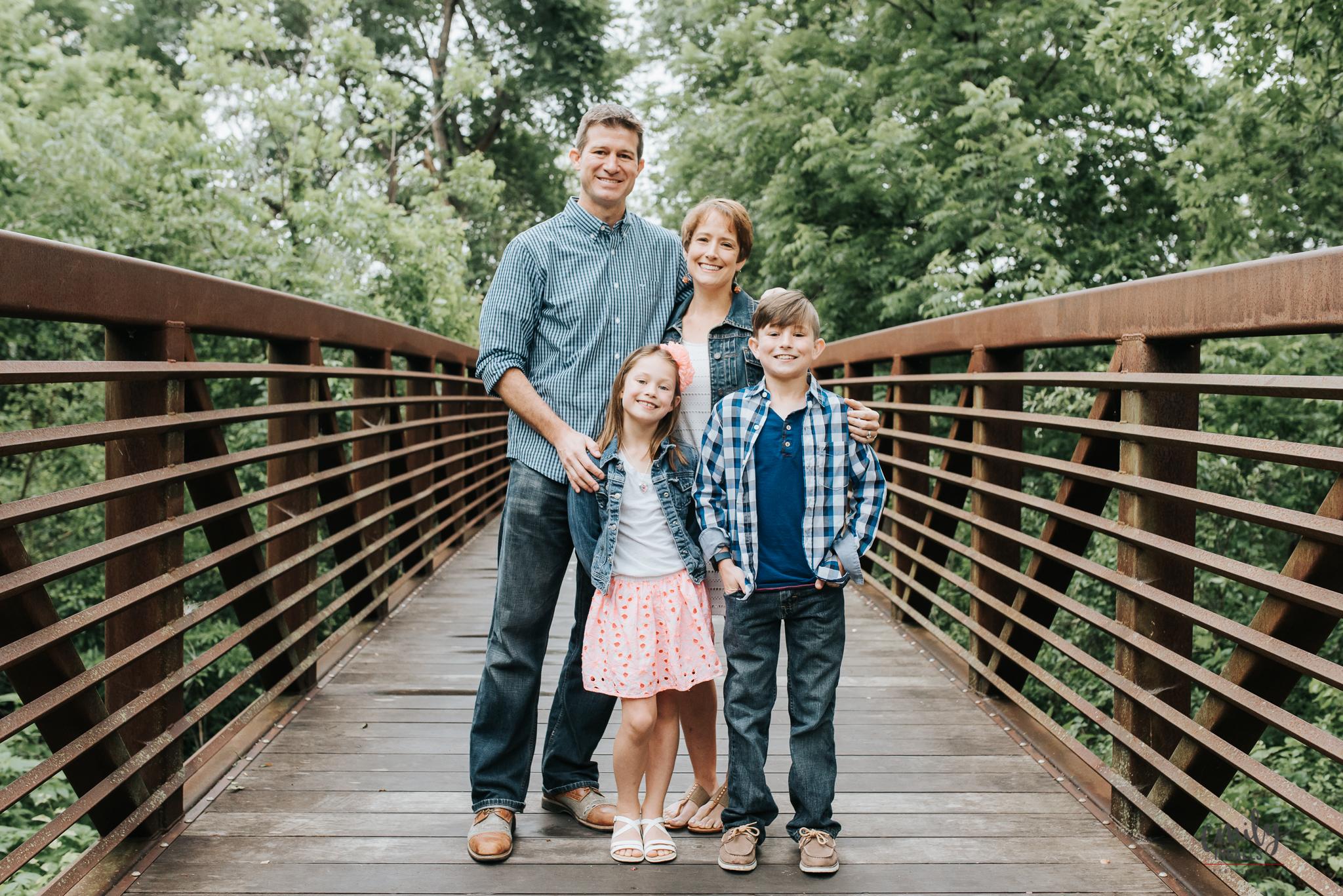 Round Rock Family Photographer_Round Rock Photographer_Emily Ingalls Photography_Austin Photographer_Pflugerville Family Photographer-8.jpg