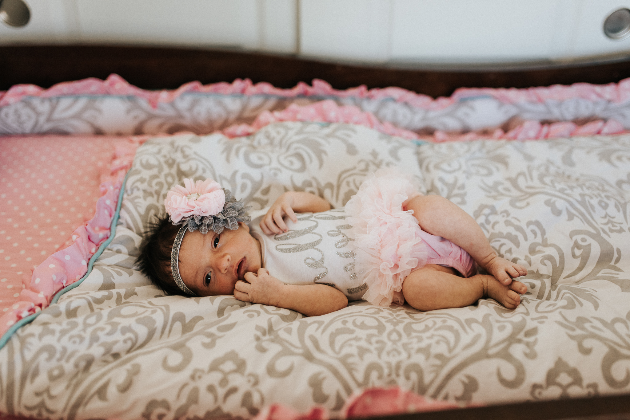 Newborn Photographer_Round Rock Newborn Photographer_Pflugerville Newborn Photographer_Austin Newborn Photographer_Newborn Photography-2.jpg