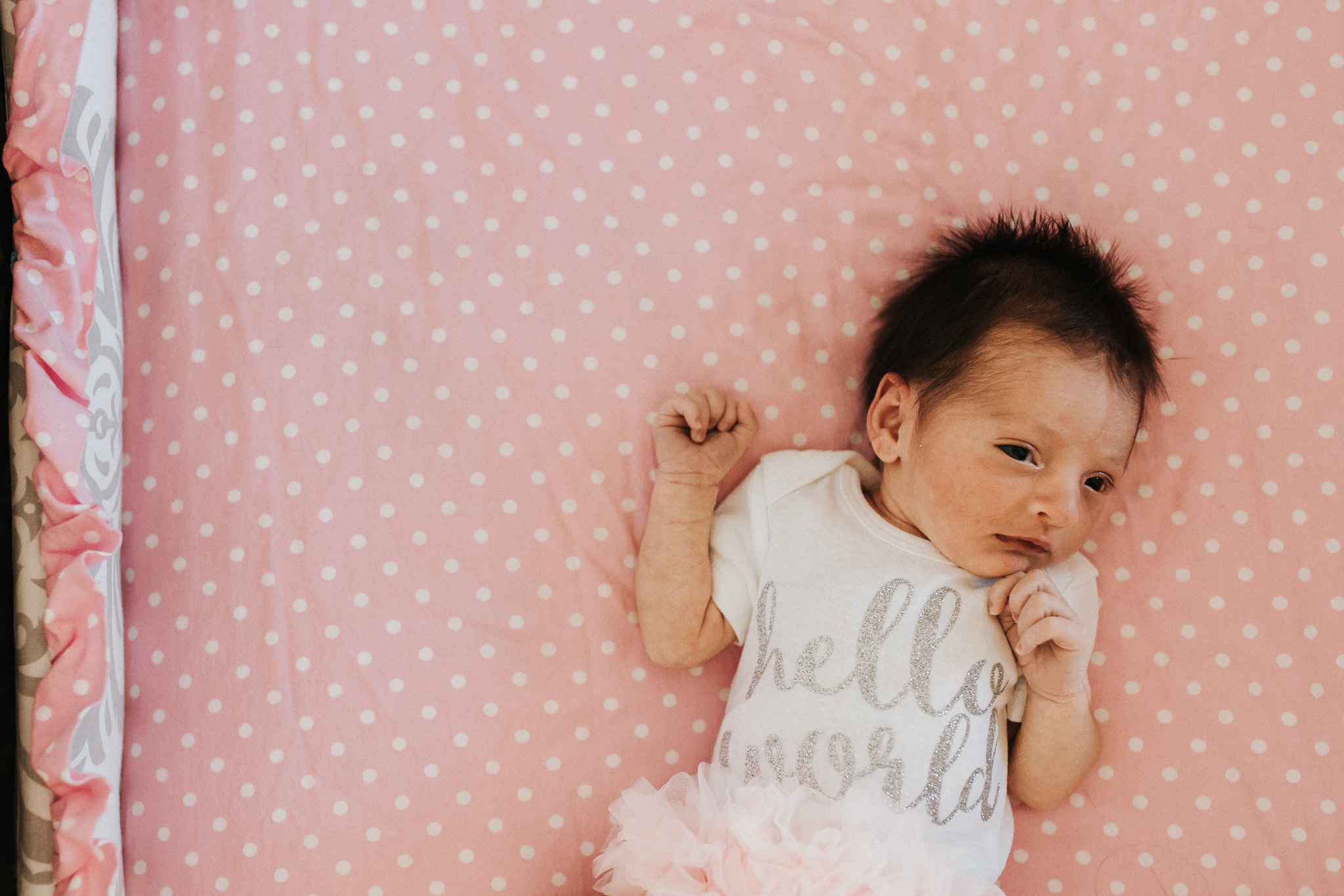 Newborn Photographer_Round Rock Newborn Photographer_Pflugerville Newborn Photographer_Austin Newborn Photographer_Newborn Photography-3.jpg