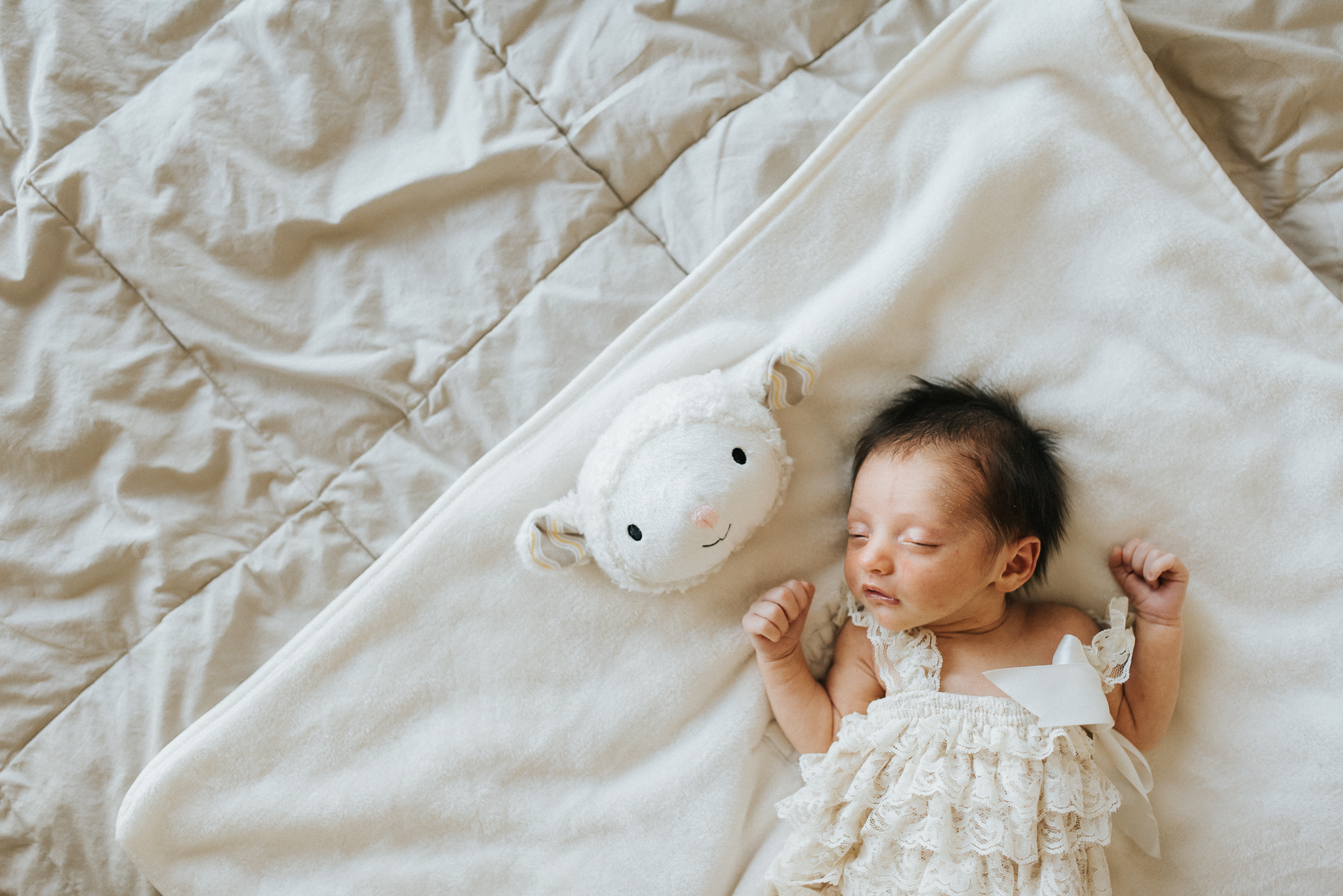 Newborn Photographer_Round Rock Newborn Photographer_Pflugerville Newborn Photographer_Austin Newborn Photographer_Newborn Photography-7.jpg