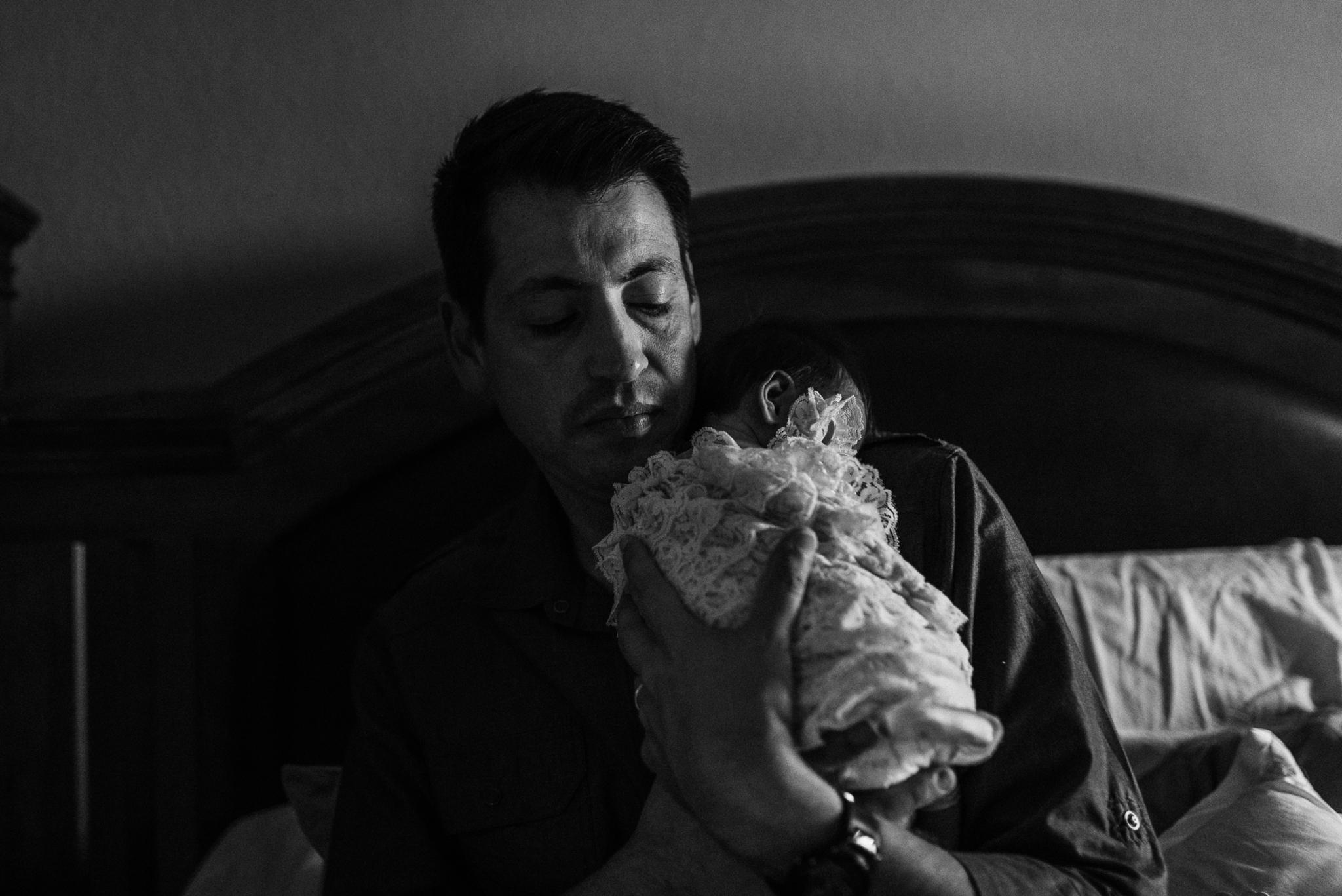 Newborn Photographer_Round Rock Newborn Photographer_Pflugerville Newborn Photographer_Austin Newborn Photographer_Newborn Photography-9.jpg