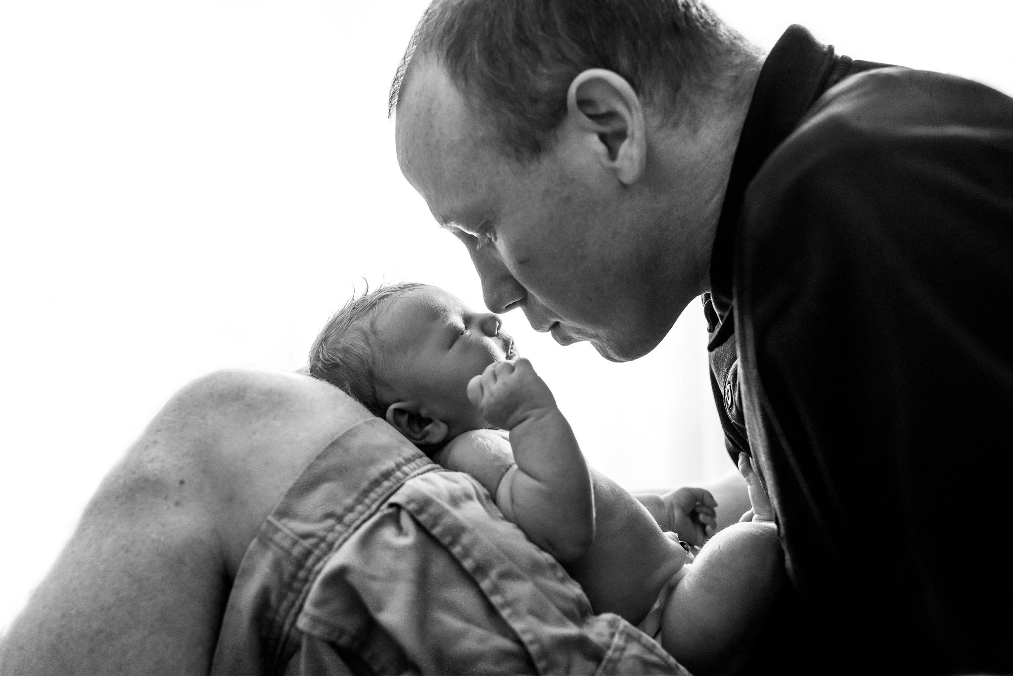 Round Rock Newborn Photographer_Emily Ingalls Photography_Newborn Photoraphy_Pflugerville Newborn Photographer_Hutto Newborn Photographer_Austin Newborn Photographer_Georgetown Newborn Photographer-20.jpg