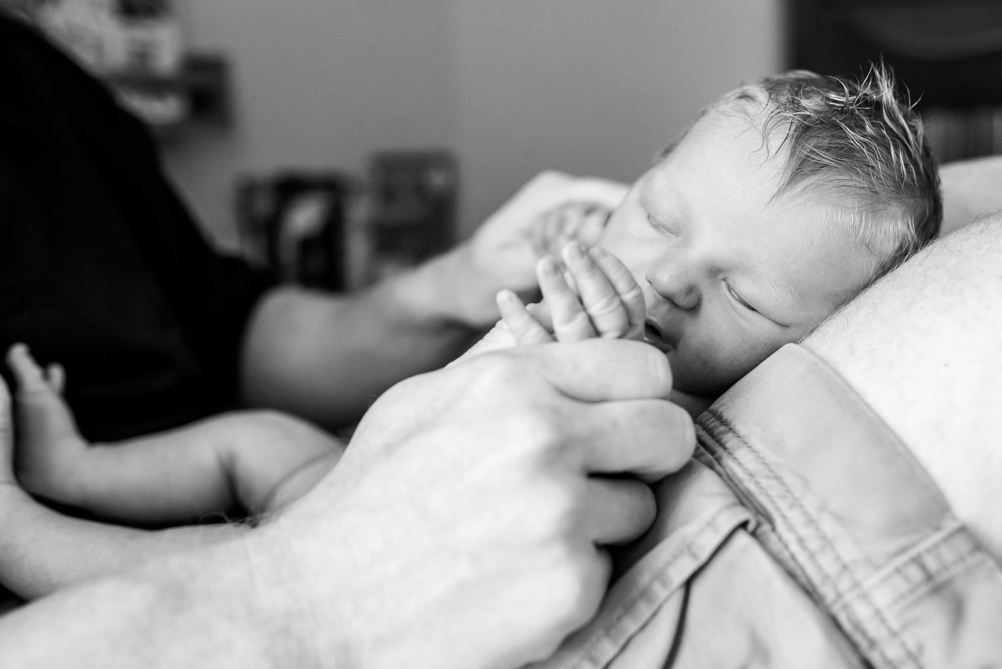 Round Rock Newborn Photographer_Emily Ingalls Photography_Newborn Photoraphy_Pflugerville Newborn Photographer_Hutto Newborn Photographer_Austin Newborn Photographer_Georgetown Newborn Photographer-21.jpg