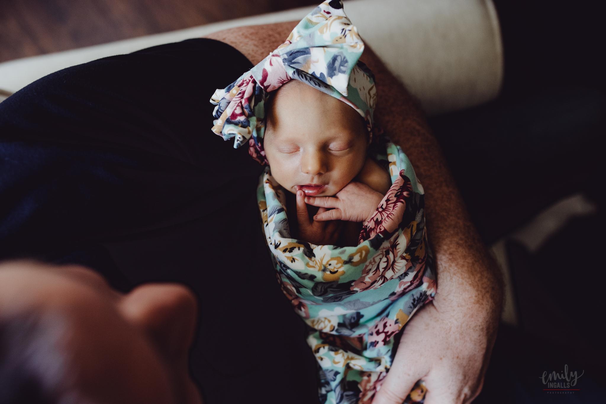 Newborn Photographer_Round Rock Newborn Photographer_Emily Ingalls Photography_Austin Photographer_Pflugerville Photographer_Family Photographer-17.jpg