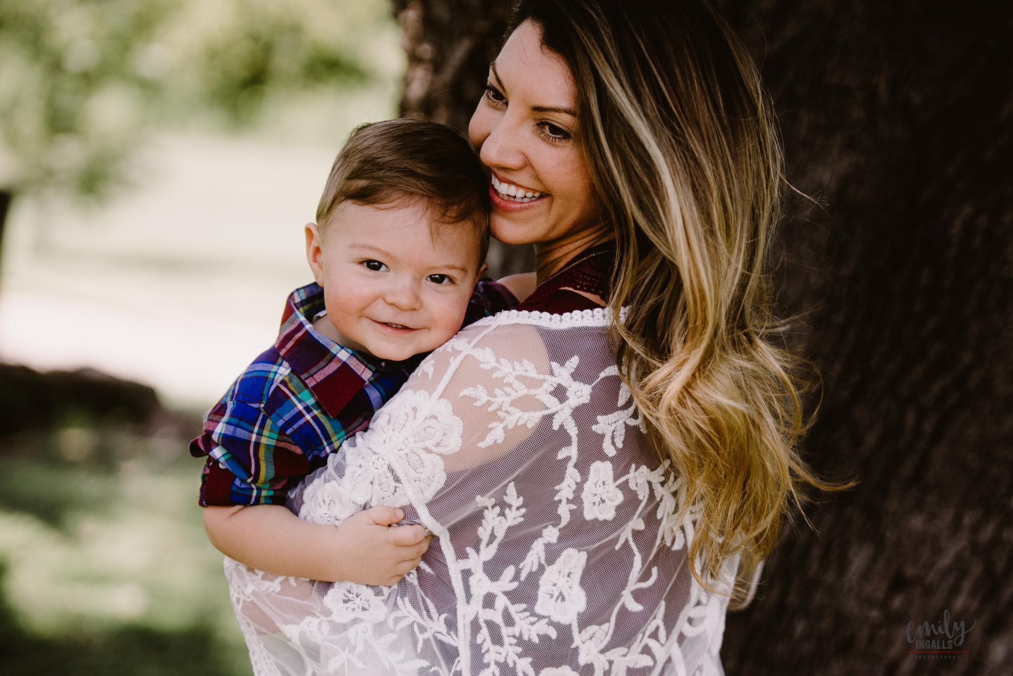 Children and Family Photographer_Round Rock Photographer_Emily Ingalls Photography_Austin Photographer_Pflugerville Photographer_Georgetown Photographer.jpg