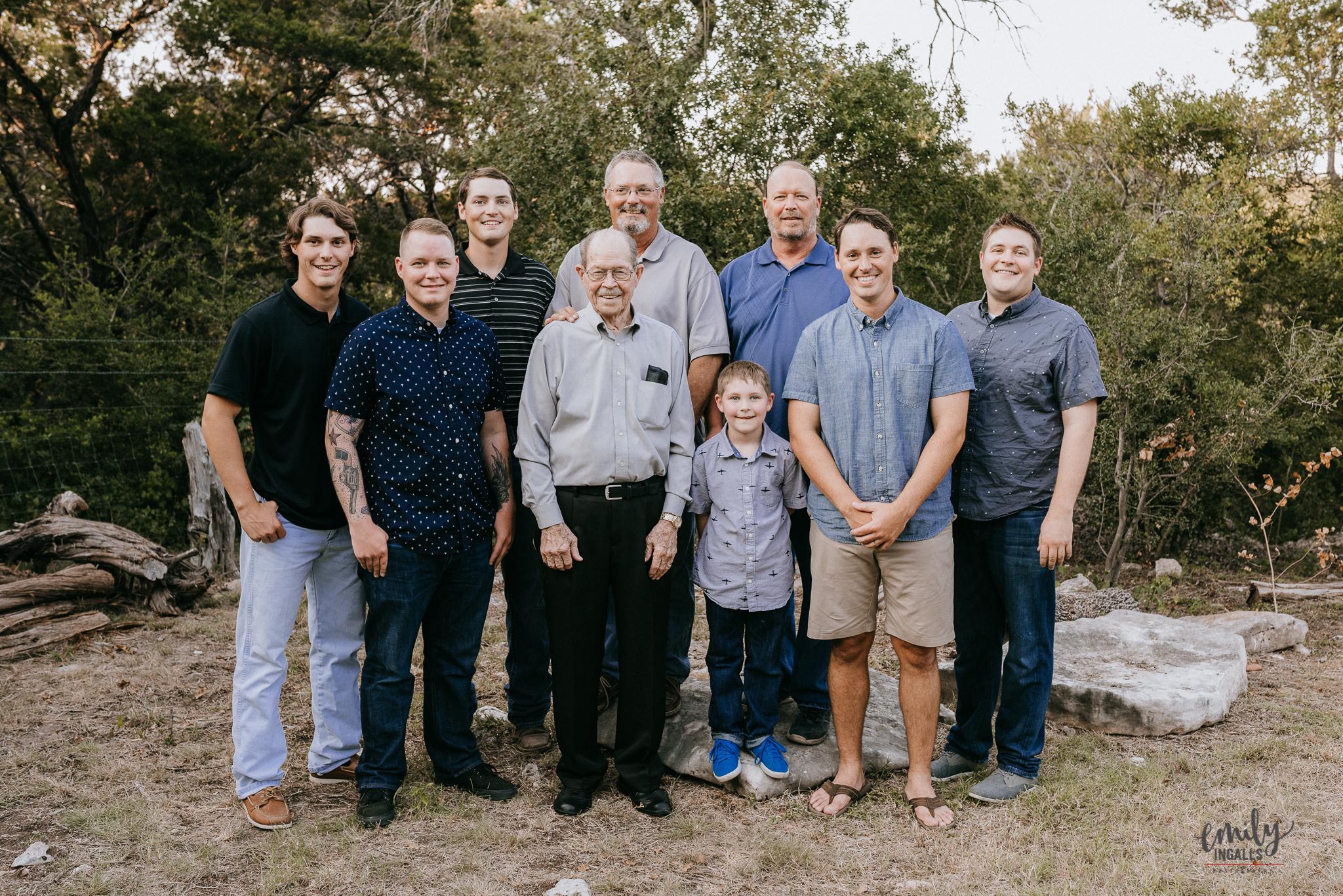 Wedding Annivesary and Family Reunion Photographer_Round Rock Photographer_Emily Ingalls Photography_Austin Photographer_Pflugerville Photographer_Georgetown Photographer_Austin Photographer-13.jpg