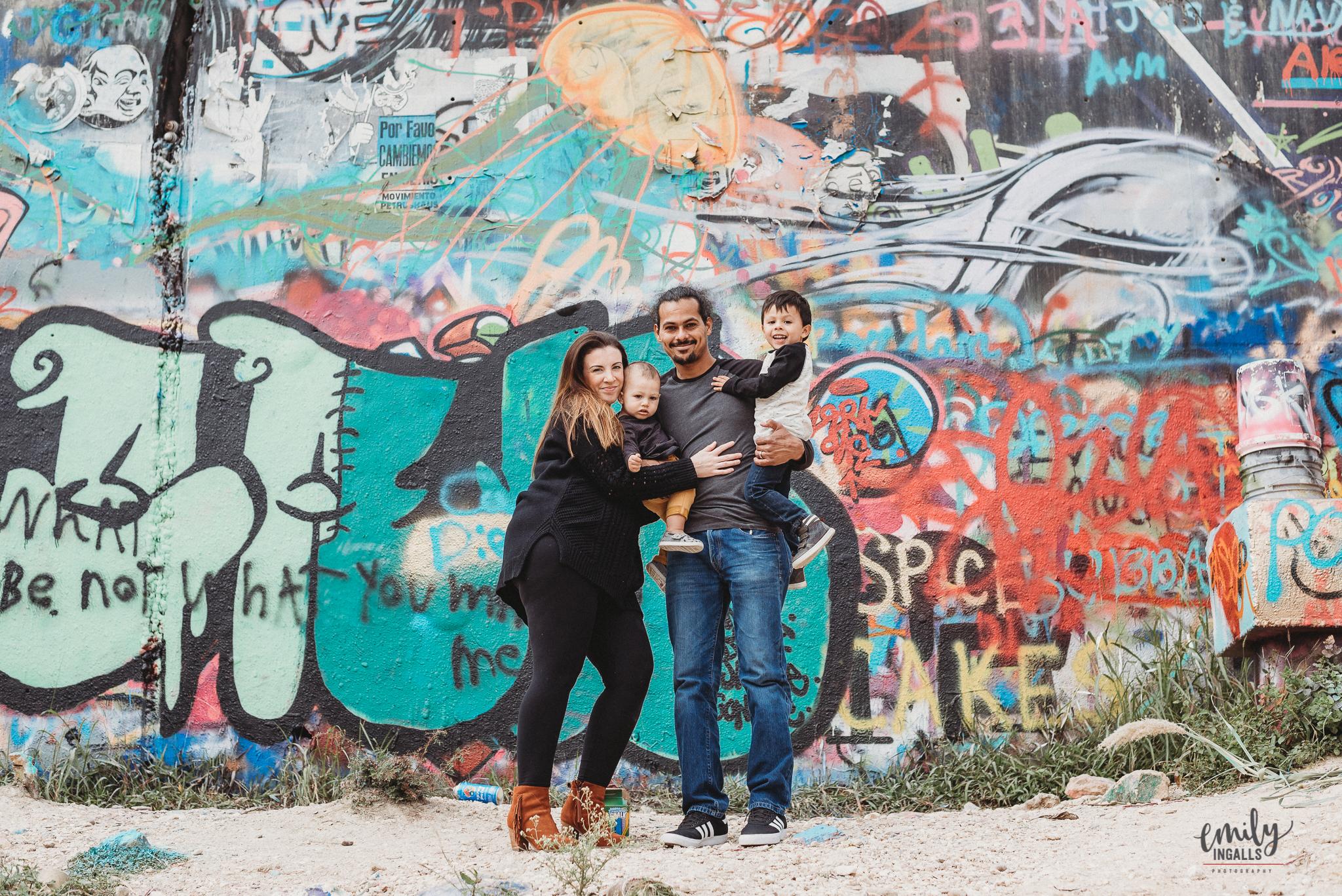 Family Photographer_Round Rock Photographer_Emily Ingalls Photography_Austin Photographer_Pflugerville Photographer_Georgetown Photographer_Graffiti Hill at Castle Park, Austin-5.jpg