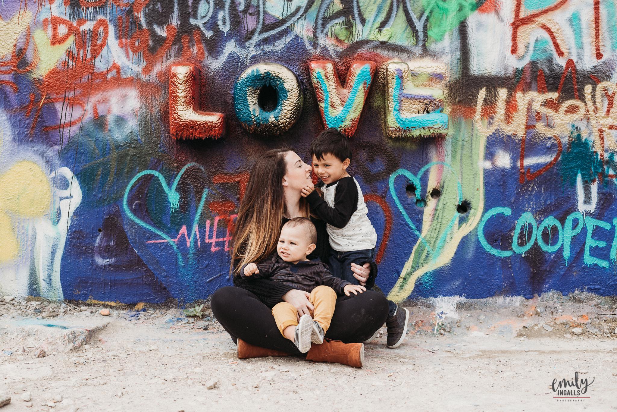 Family Photographer_Round Rock Photographer_Emily Ingalls Photography_Austin Photographer_Pflugerville Photographer_Georgetown Photographer_Graffiti Hill at Castle Park, Austin-8.jpg
