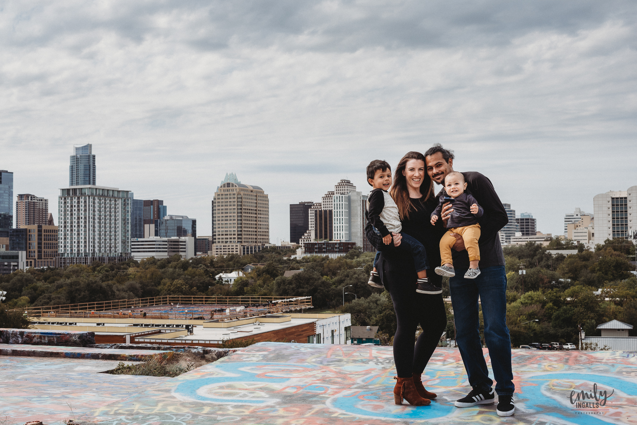 Family Photographer_Round Rock Photographer_Emily Ingalls Photography_Austin Photographer_Pflugerville Photographer_Georgetown Photographer_Graffiti Hill at Castle Park, Austin-9.jpg