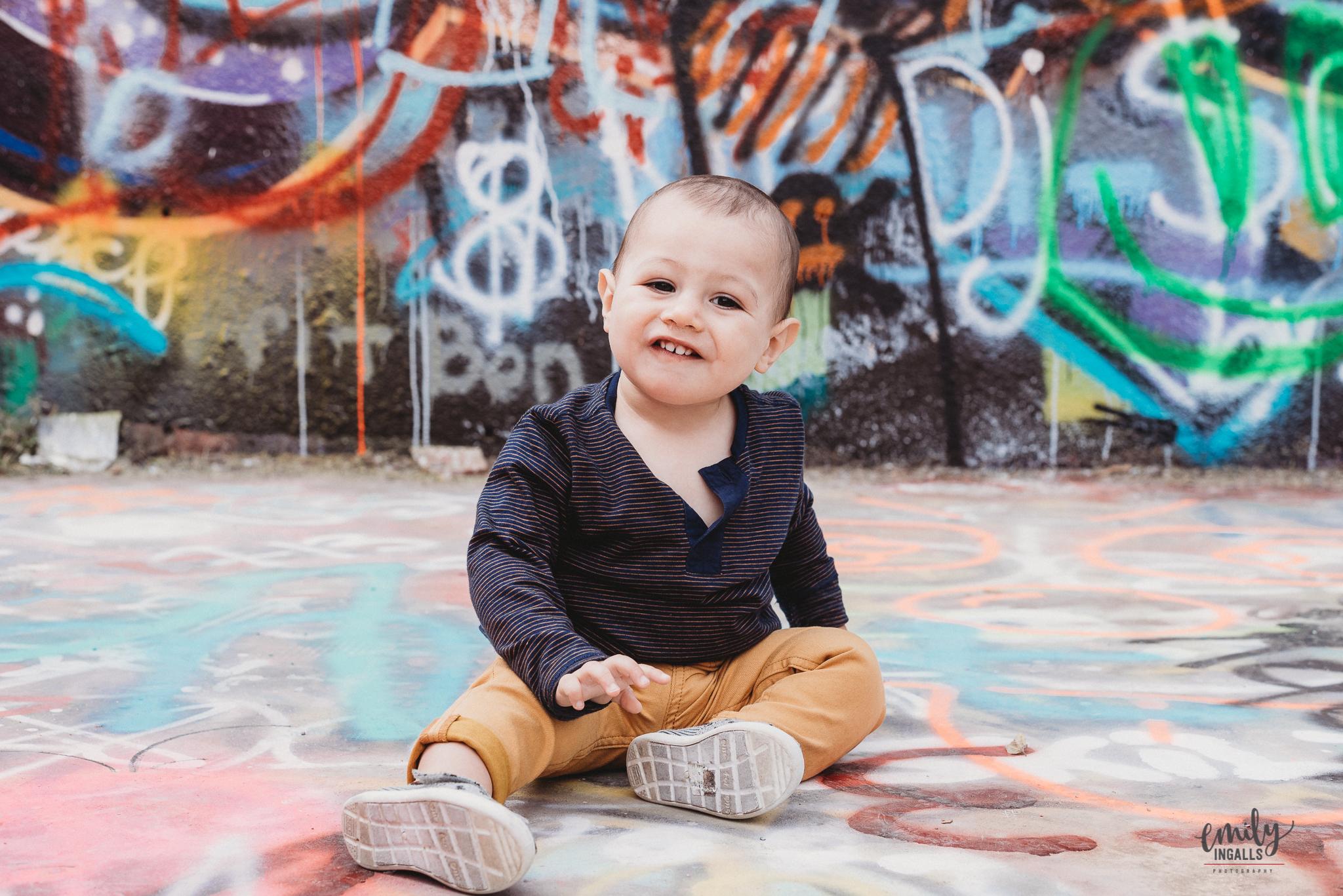 Family Photographer_Round Rock Photographer_Emily Ingalls Photography_Austin Photographer_Pflugerville Photographer_Georgetown Photographer_Graffiti Hill at Castle Park, Austin-10.jpg