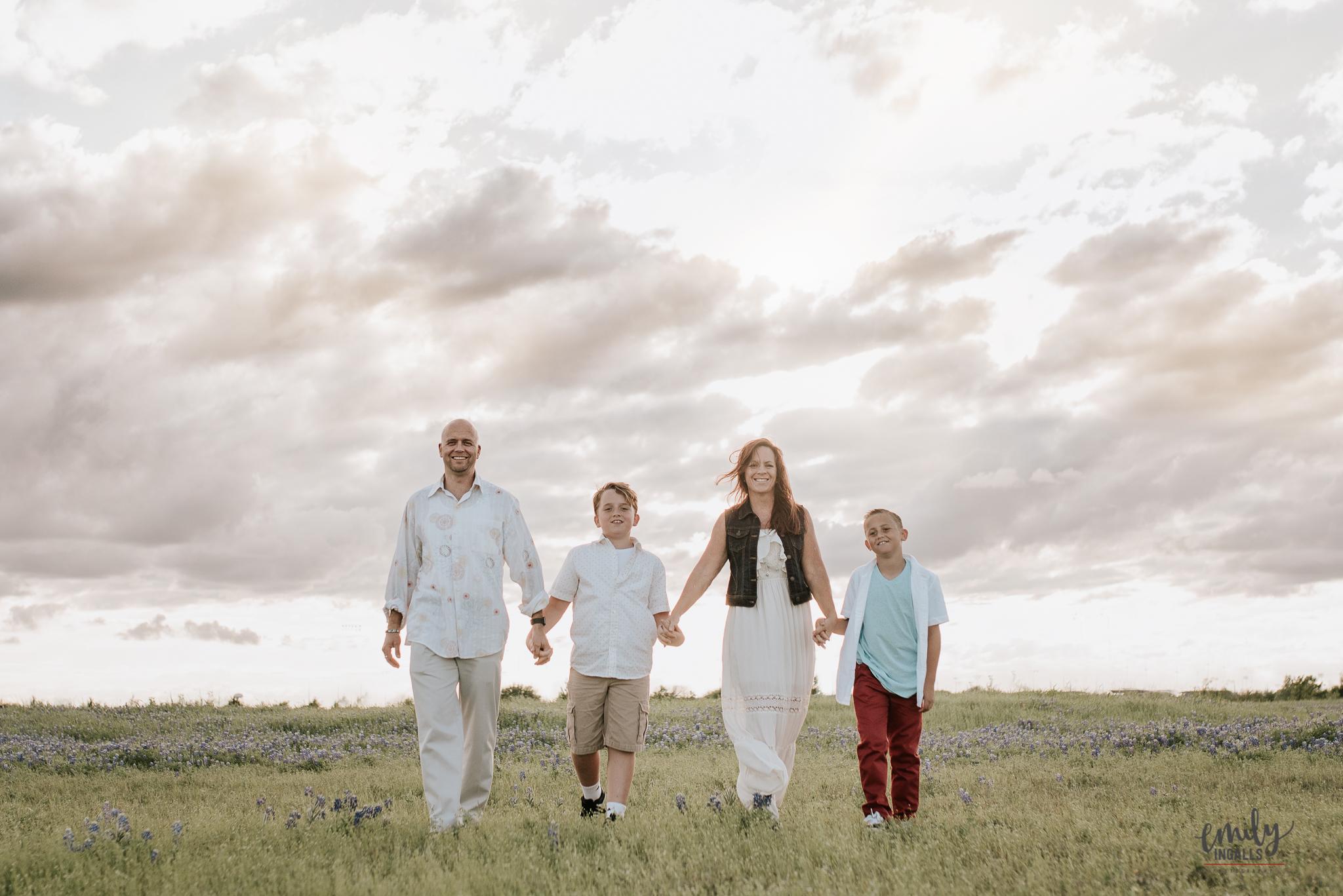 Family Photographer_Round Rock Photographer_Emily Ingalls Photography_Austin Photographer_Pflugerville Family Photographer-10.jpg