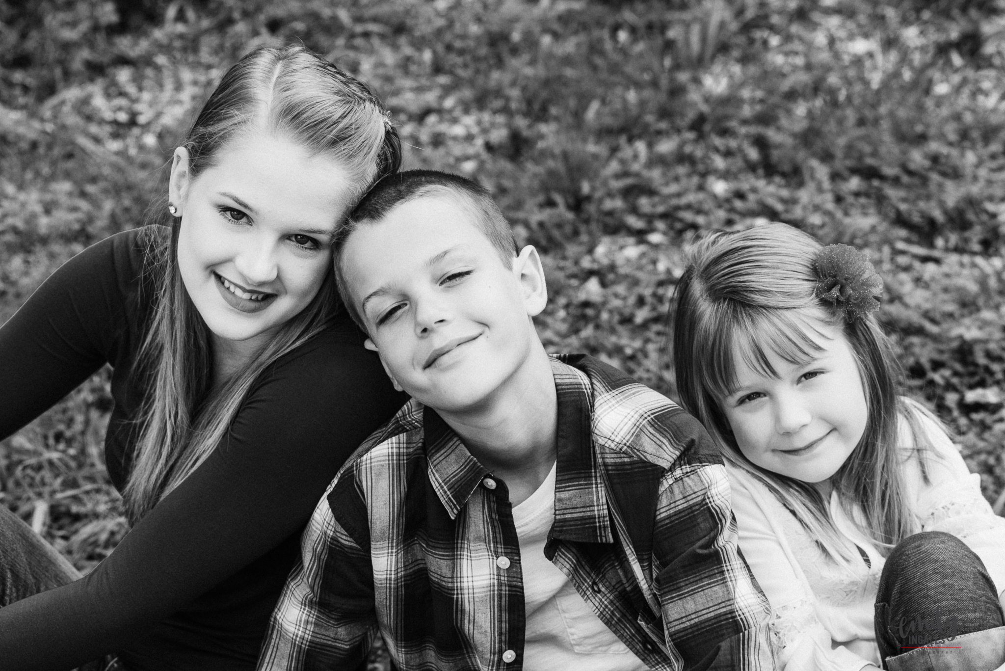 Family Photographer_Round Rock Photographer_Emily Ingalls Photography_Austin Photographer_Pflugerville Family Photographer-7.jpg