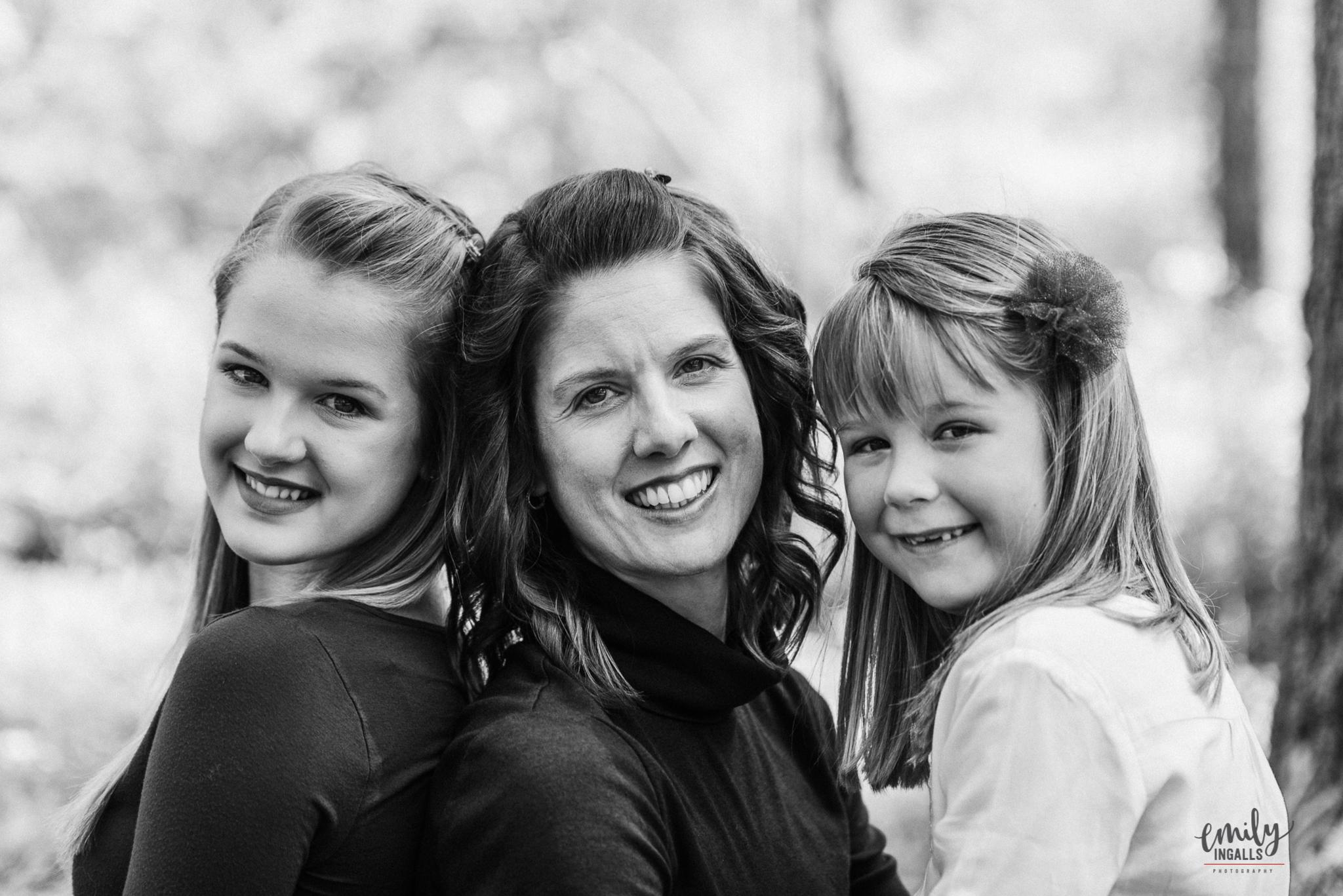 Family Photographer_Round Rock Photographer_Emily Ingalls Photography_Austin Photographer_Pflugerville Family Photographer-21.jpg