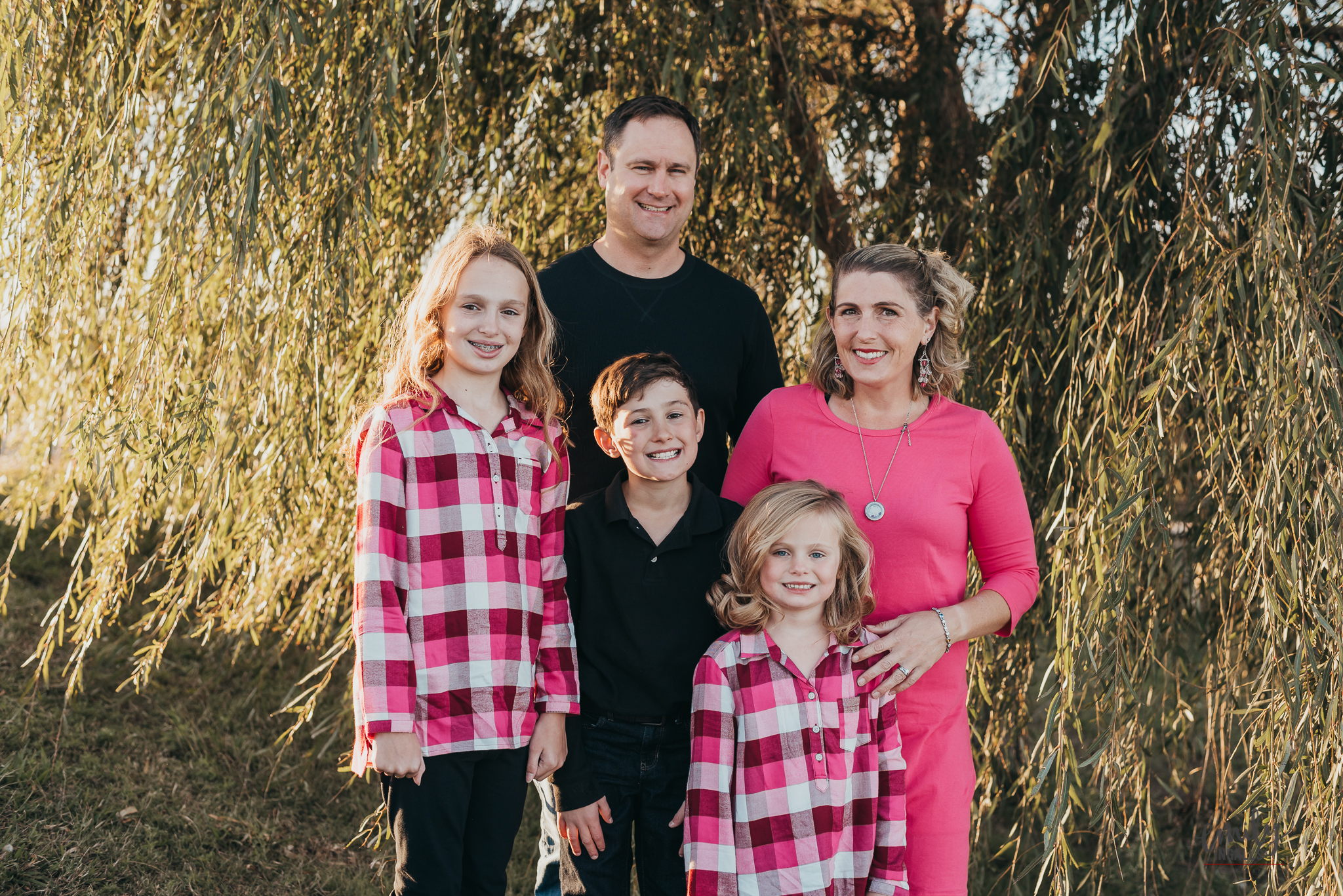 Family Photographer_Round Rock Photographer_Emily Ingalls Photography_Austin Photographer_Pflugerville Photographer_Georgetown Photographer_Lake Pflugerville-16.jpg