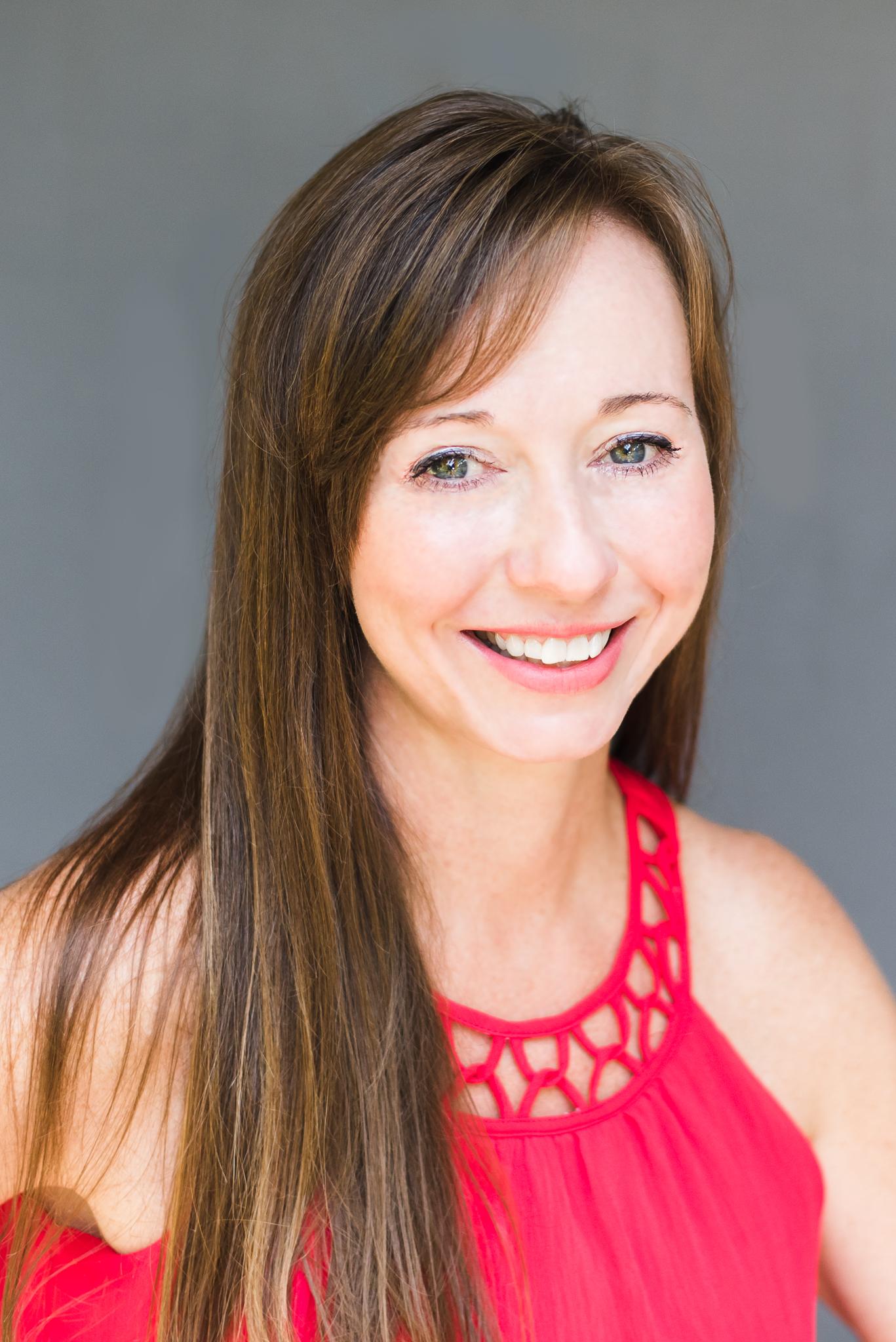 Round Rock Professional Headshot-Austin Professional Headshot-Emily Ingalls Photography-Georgetown Professional Headshot