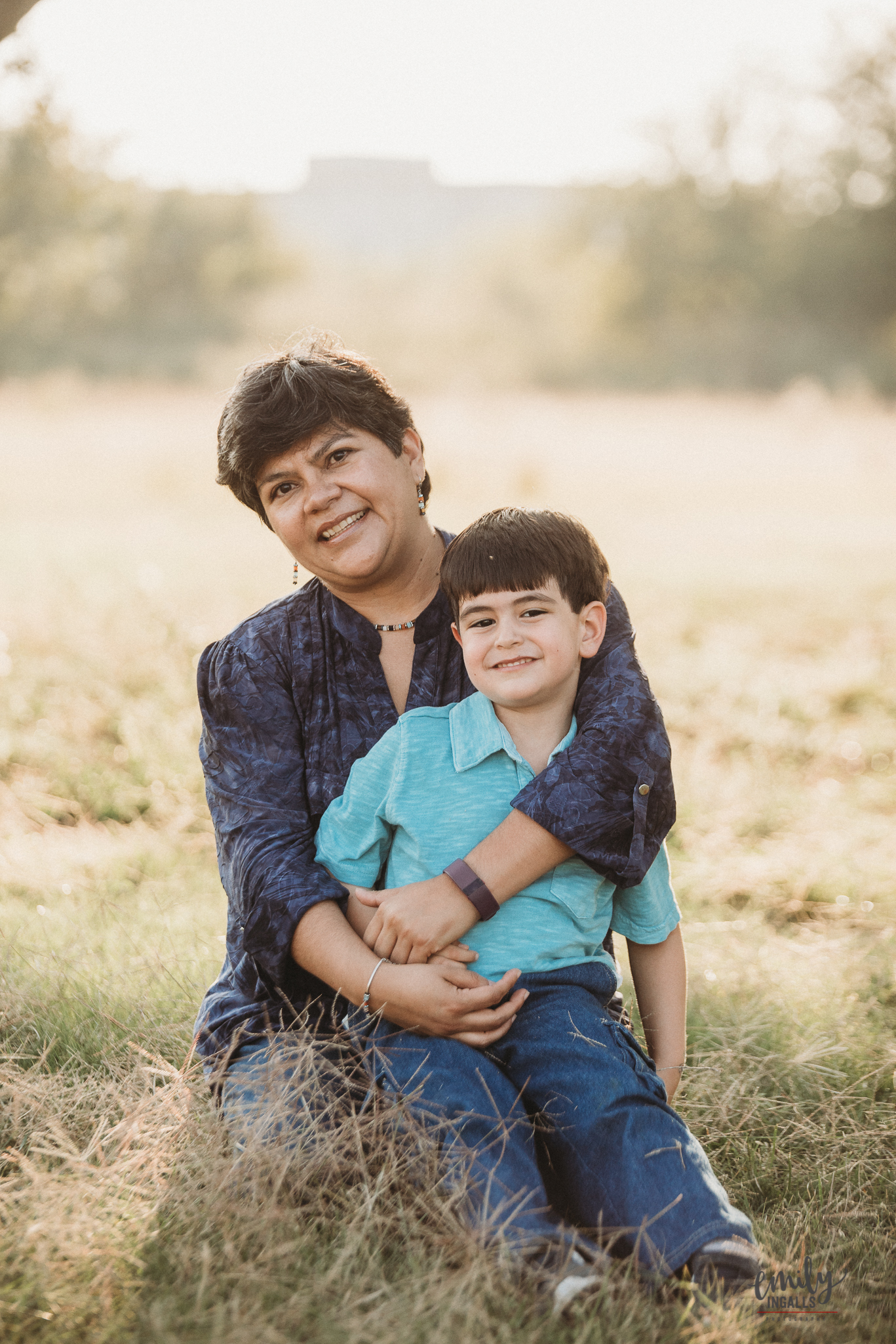 Family and Child Photographer_Round Rock Photographer_Emily Ingalls Photography_Austin Photographer_Pflugerville Photographer_Georgetown Photographer-8.jpg