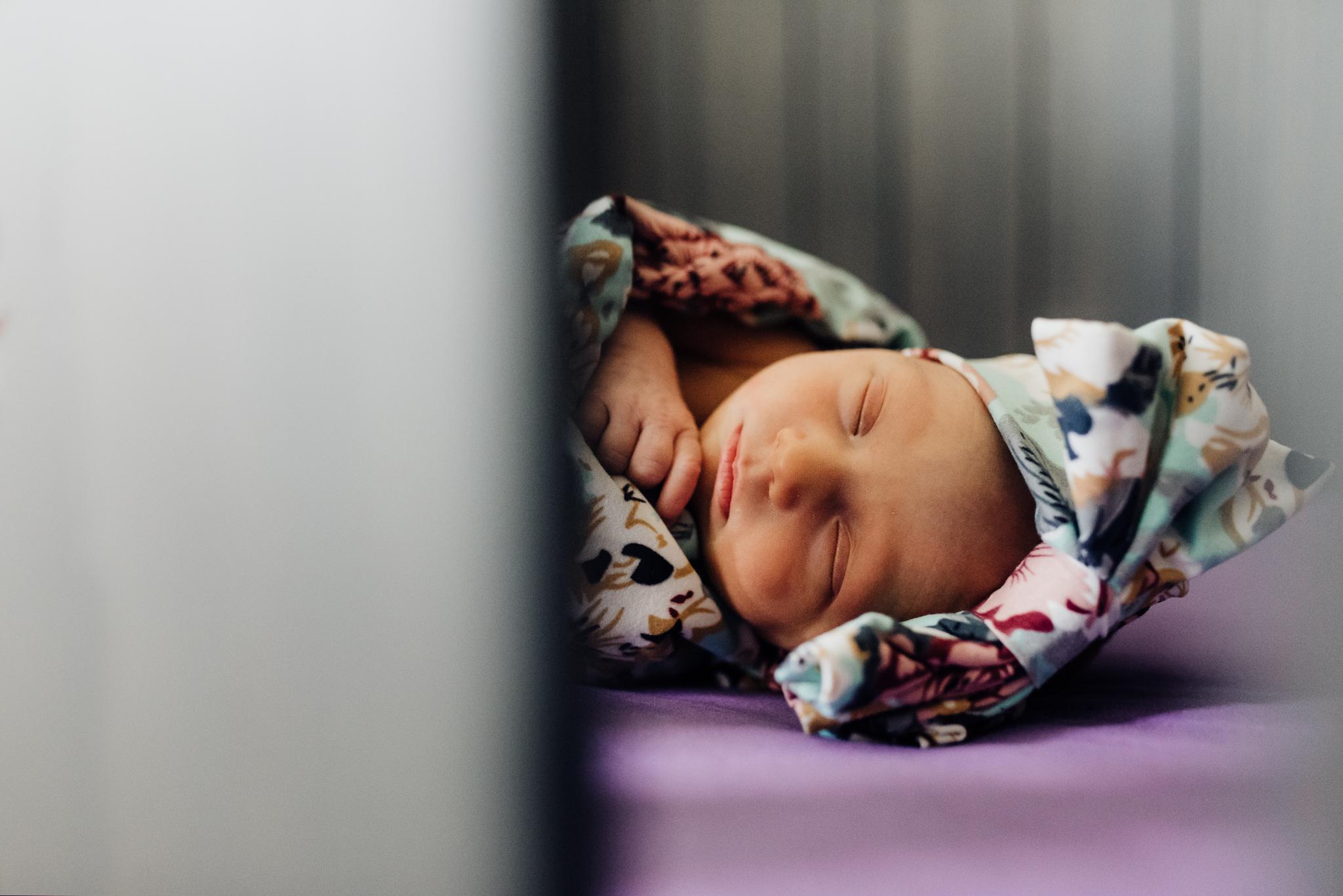 Newborn Lifestyle Photographer_Round Rock Photographer_Emily Ingalls Photography_Austin Photographer_Pflugerville Photographer_Georgetown Photographer-8.jpg