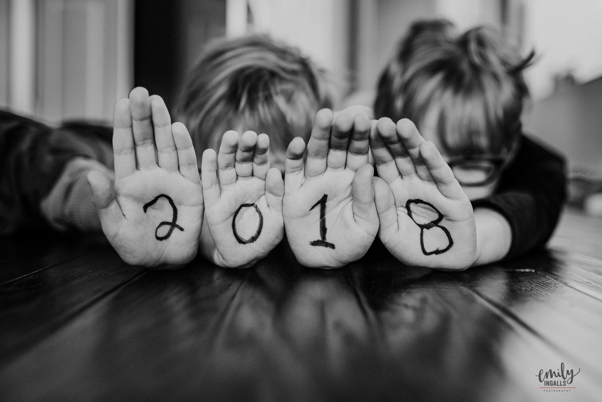 2018_Family Photographer_Round Rock Photographer_Emily Ingalls Photography_Austin Photographer_Pflugerville Photographer_Georgetown Photographer.jpg