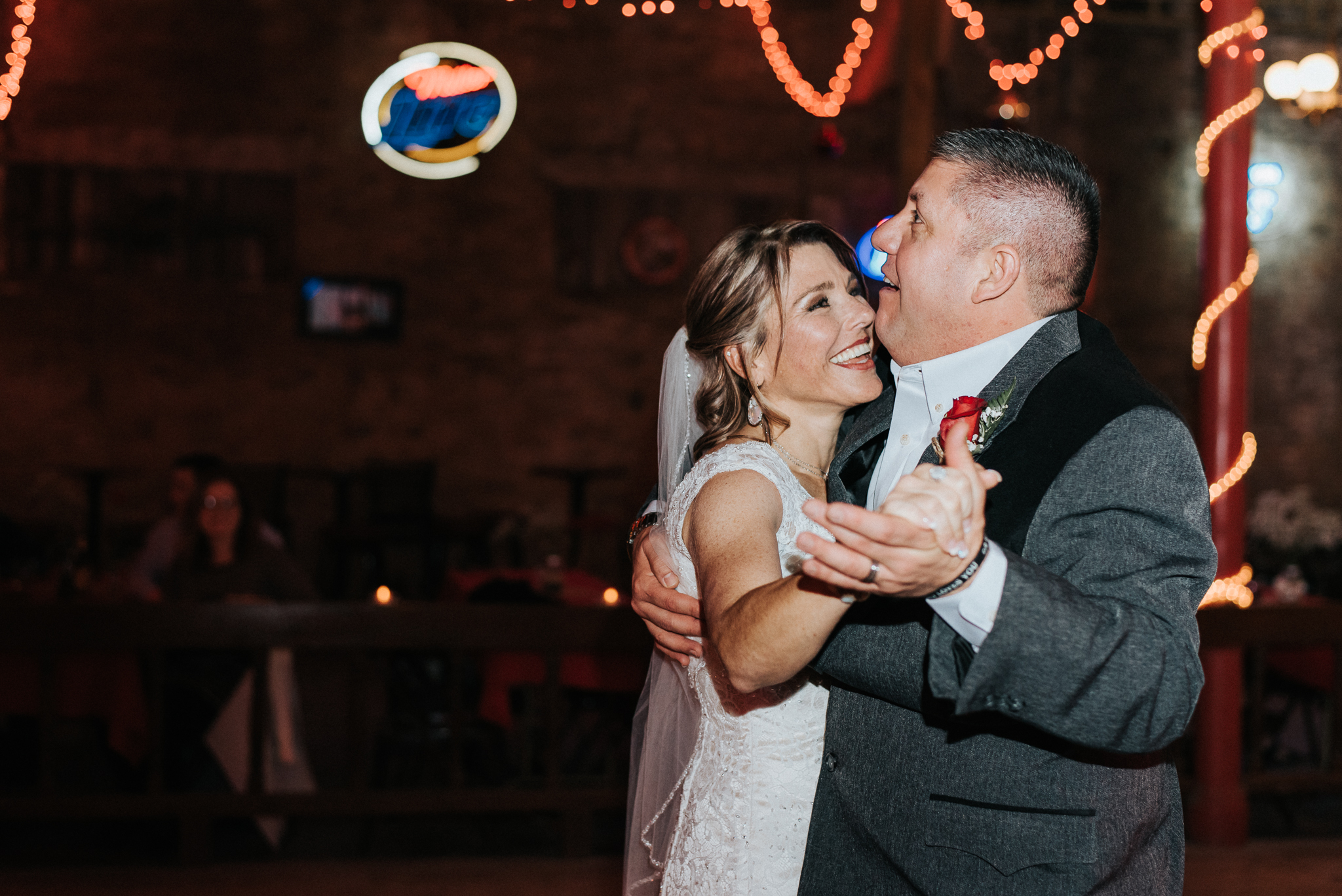 Wedding Photography_Round Rock Texas _Austin Texas_Pflugerville Texas_Coupland Dance Hall and Inn_Emily Ingalls Photography_Coupland Texas-4.jpg