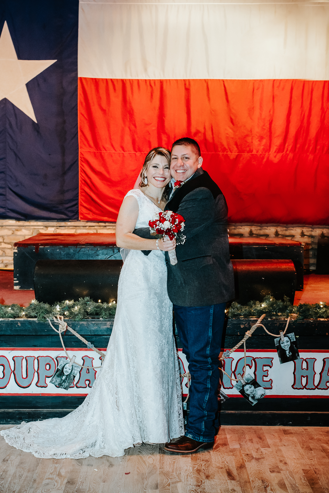 Wedding Photography_Round Rock Texas _Austin Texas_Pflugerville Texas_Coupland Dance Hall and Inn_Emily Ingalls Photography_Coupland Texas-3.jpg