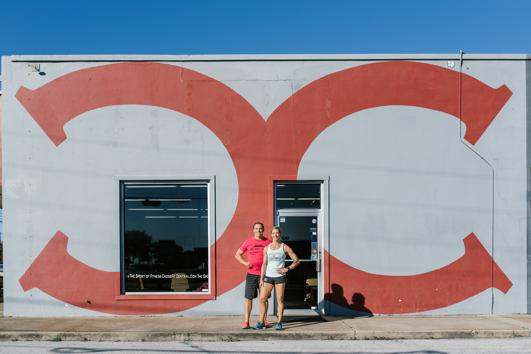Austin and Round Rock Commercial Photography - Emily Ingalls Photography - Sports and Fitness Photography - CrossFit Central_CrossFit and Weight lifting Photography-5.jpg