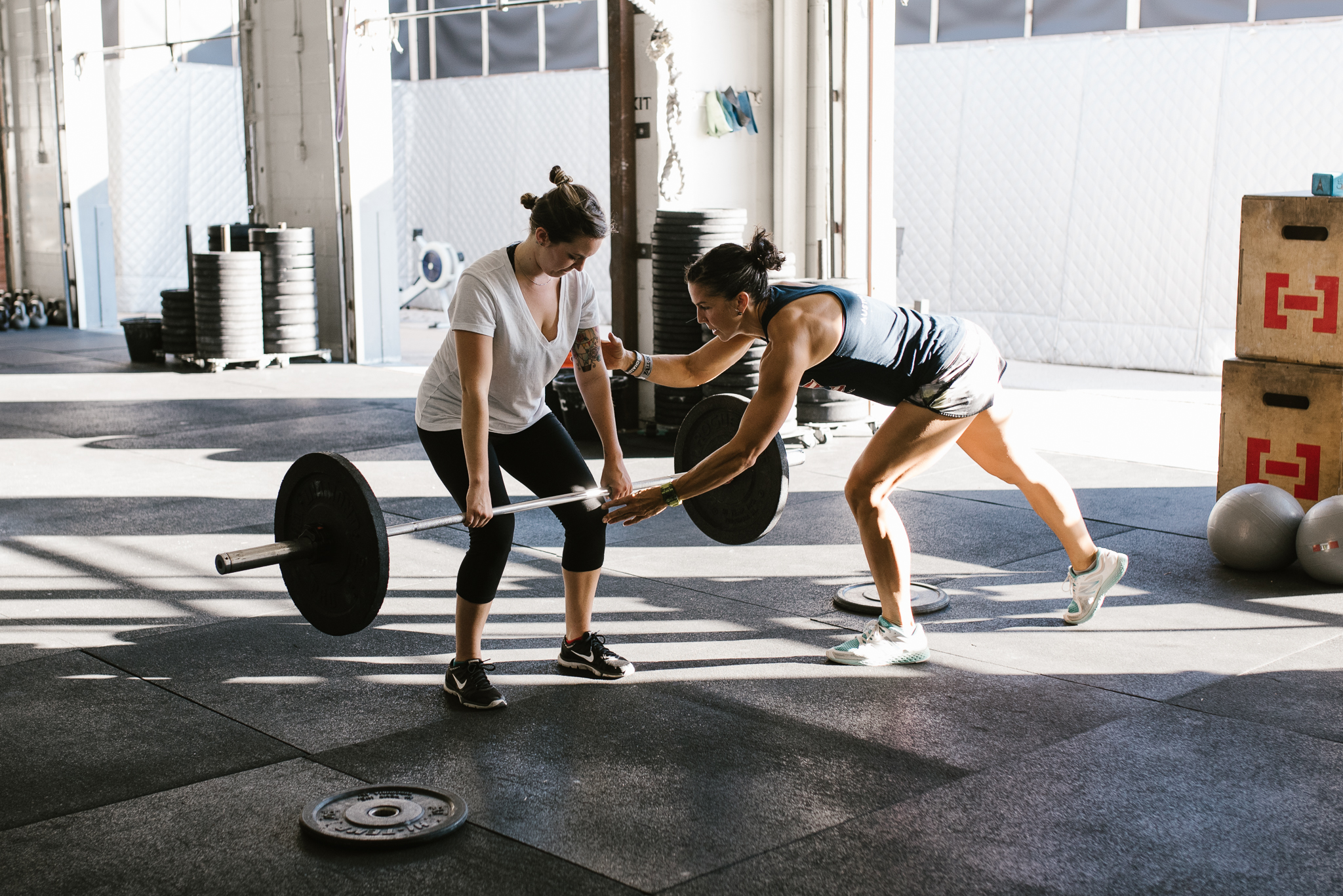 Austin and Round Rock Commercial Photography - Emily Ingalls Photography - Sports and Fitness Photography - CrossFit Central_CrossFit and Weight lifting Photography-7.jpg