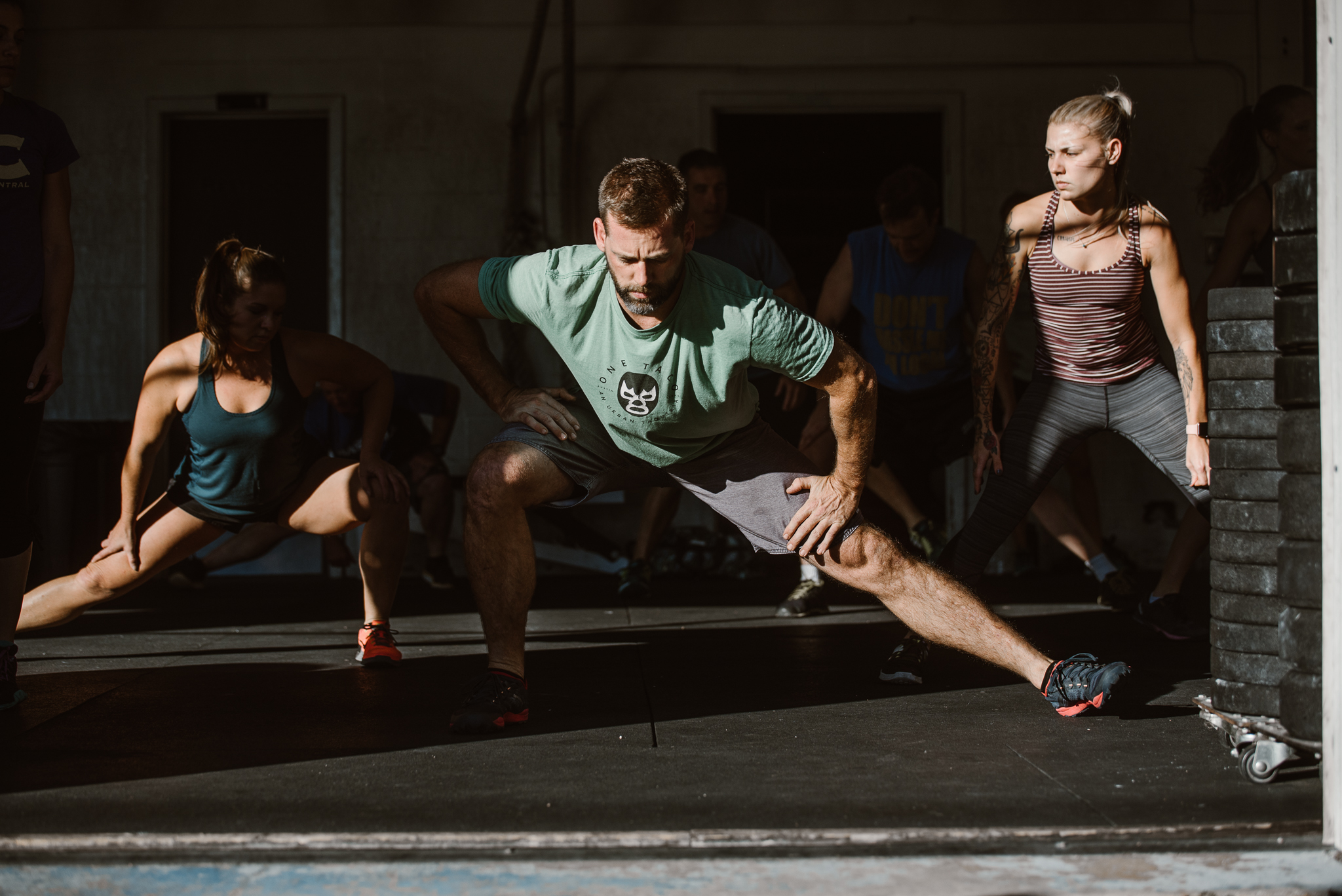 Austin and Round Rock Commercial Photography - Emily Ingalls Photography - Sports and Fitness Photography - CrossFit Central_CrossFit and Weight lifting Photography-8.jpg