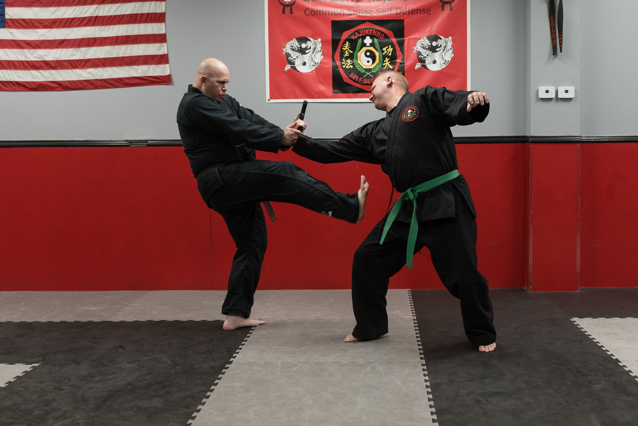 Austin and Round Rock Commercial Photography - Emily Ingalls Photography - Sports and Fitness Photography - Martial Arts Taekwondo Kajukenbo Photography-2.jpg