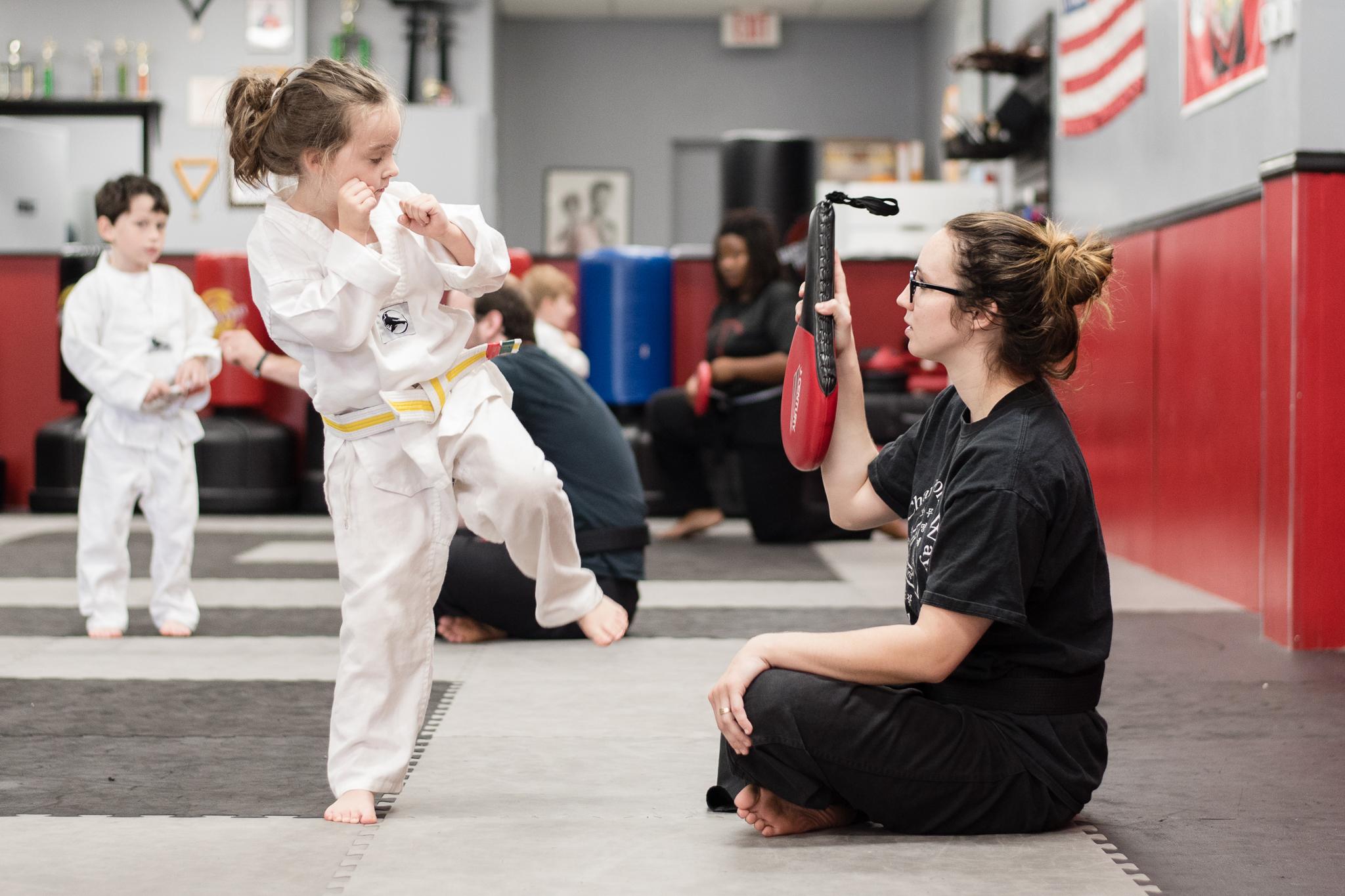 Austin and Round Rock Commercial Photography - Emily Ingalls Photography - Sports and Fitness Photography - Martial Arts Taekwondo Kajukenbo Photography-4.jpg