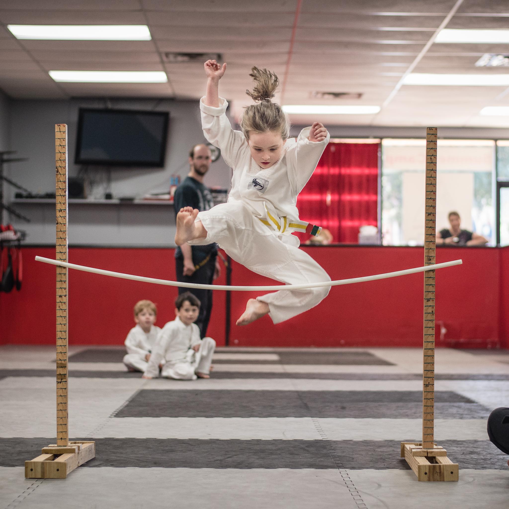 Austin and Round Rock Commercial Photography - Emily Ingalls Photography - Sports and Fitness Photography - Martial Arts Taekwondo Kajukenbo Photography-5.jpg