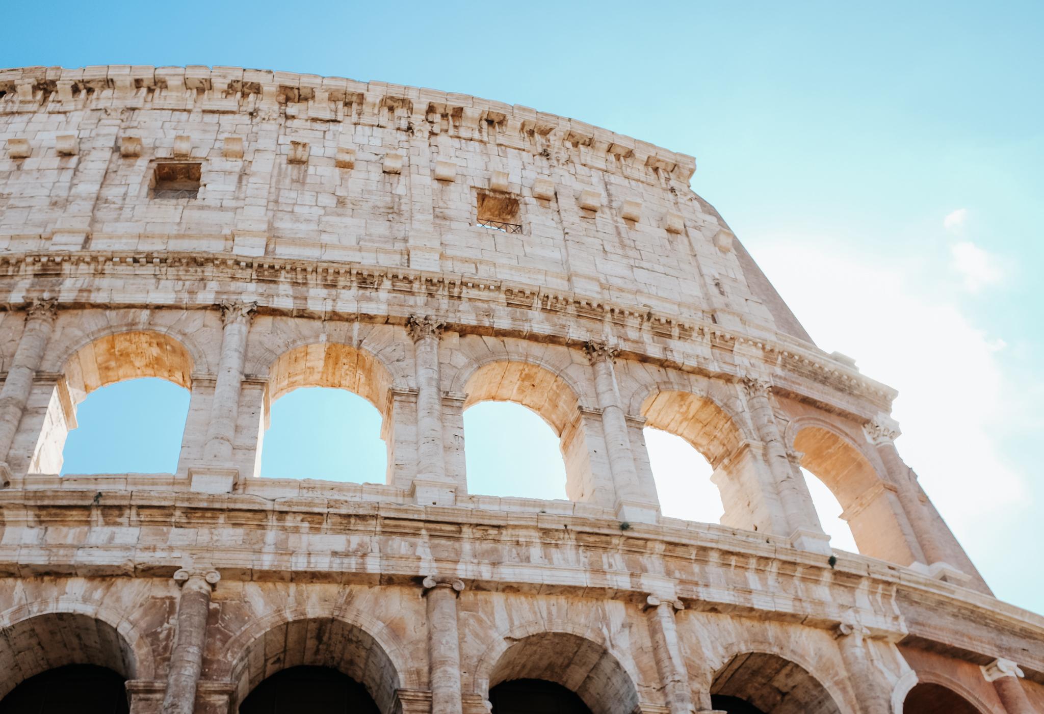 Rome Italy_Emily Ingalls Photography-3.jpg