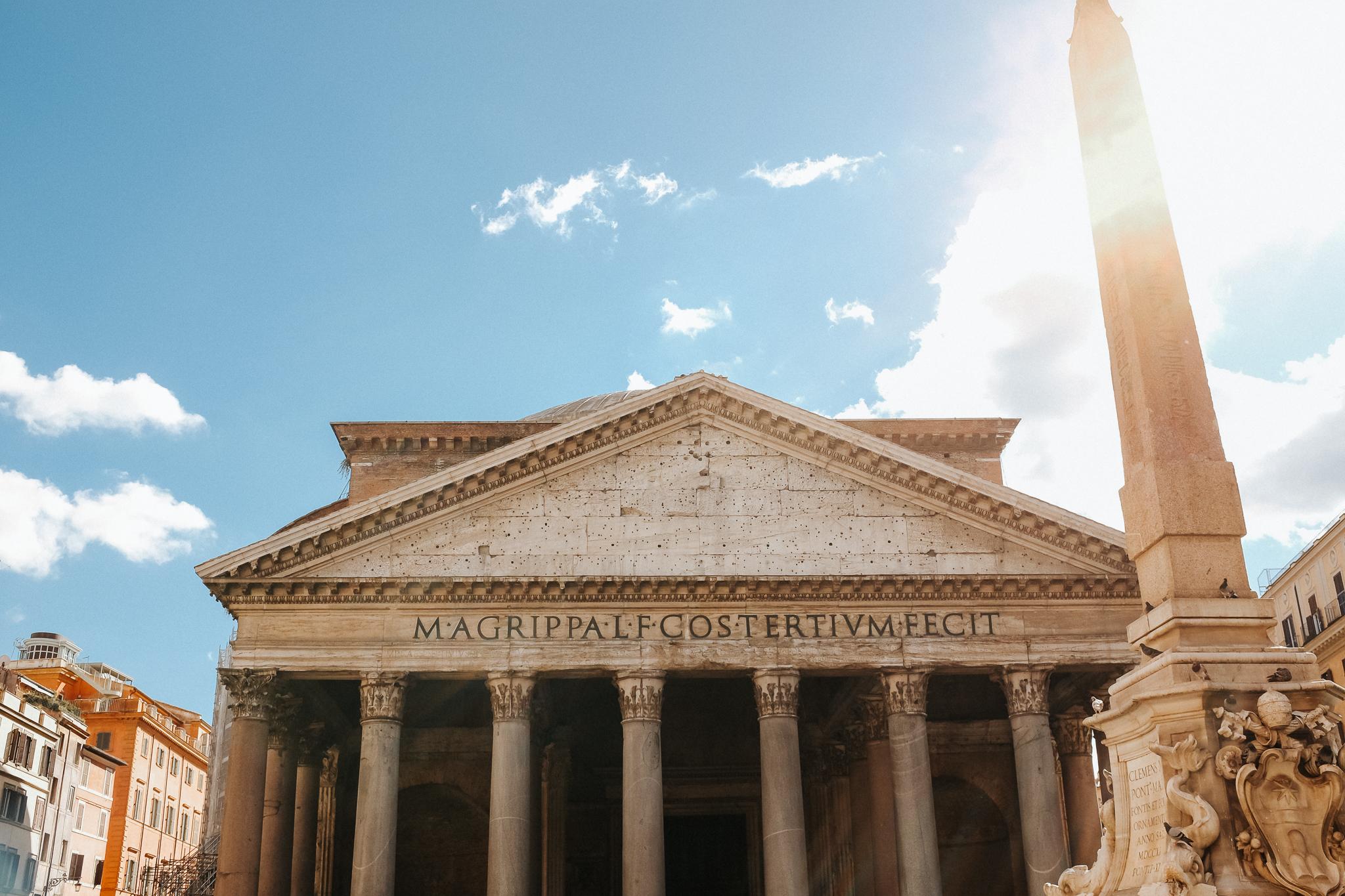 Rome Italy_Emily Ingalls Photography-15.jpg