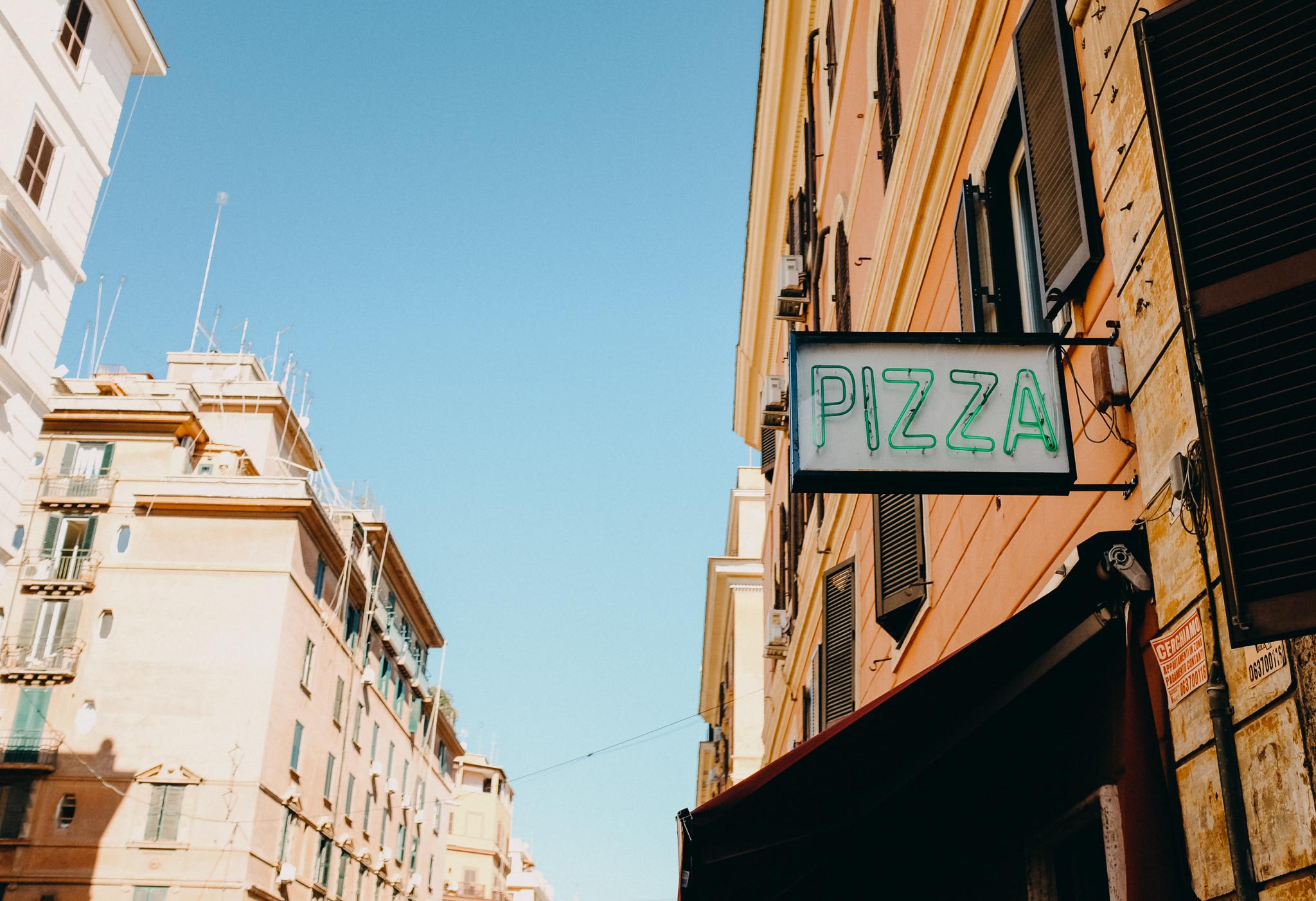 Rome Italy_Emily Ingalls Photography-34.jpg