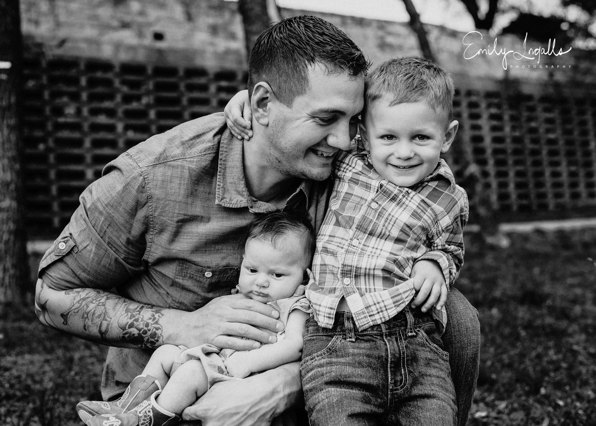Family Photographer_Round Rock Photographer_Emily Ingalls Photography_Austin Photographer_Pflugerville Photographer_Georgetown Photographer-8.jpg