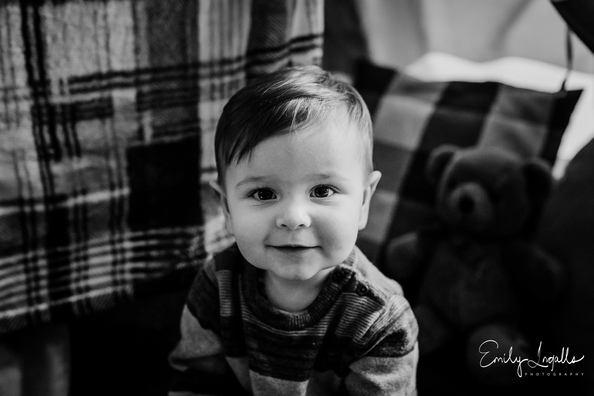 Babys 1st Birthday_Smash Cake Session_One Year Old Baby Photographer_Round Rock Photographer_Emily Ingalls Photography_Austin Photographer_Pflugerville Photographer_Georgetown Photographer-2.jpg