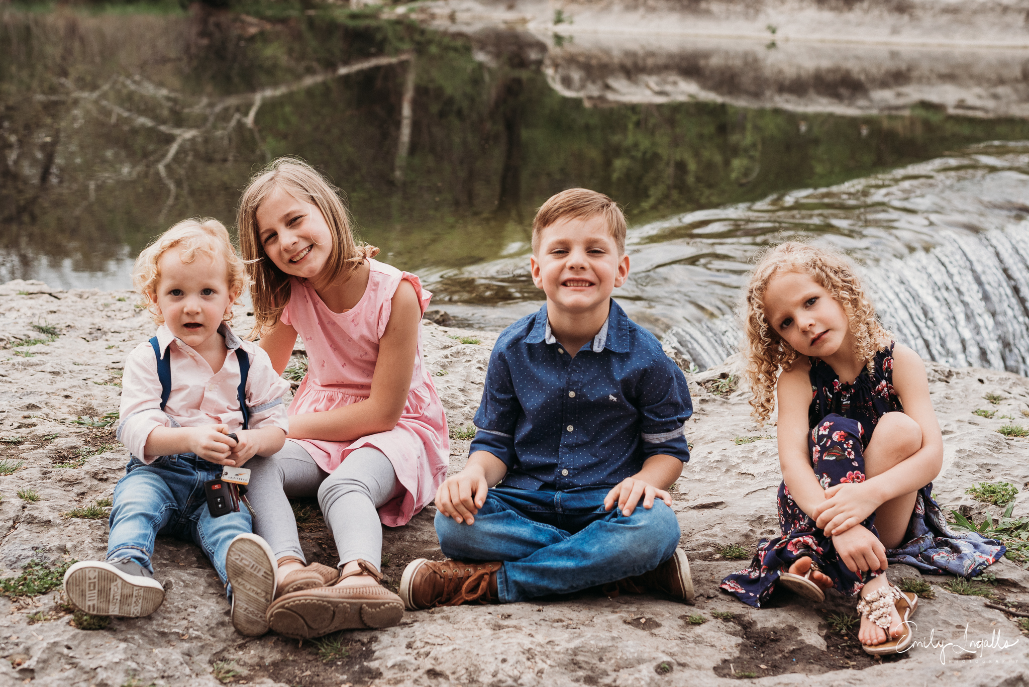 Family and Child Photographer_Round Rock Photographer_Emily Ingalls Photography_Austin Photographer_Pflugerville Photographer_Georgetown Photographer-11.jpg