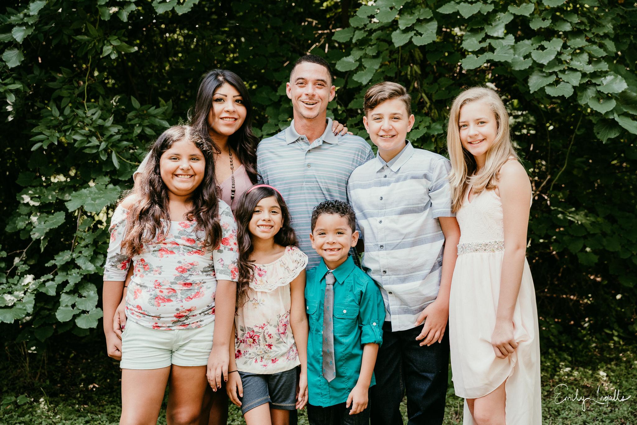 Family Photographer_Round Rock Family Photographer_Emily Ingalls Photography_Austin Family Photographer_Pflugerville Family Photographer_Georgetown Photographer-10.jpg