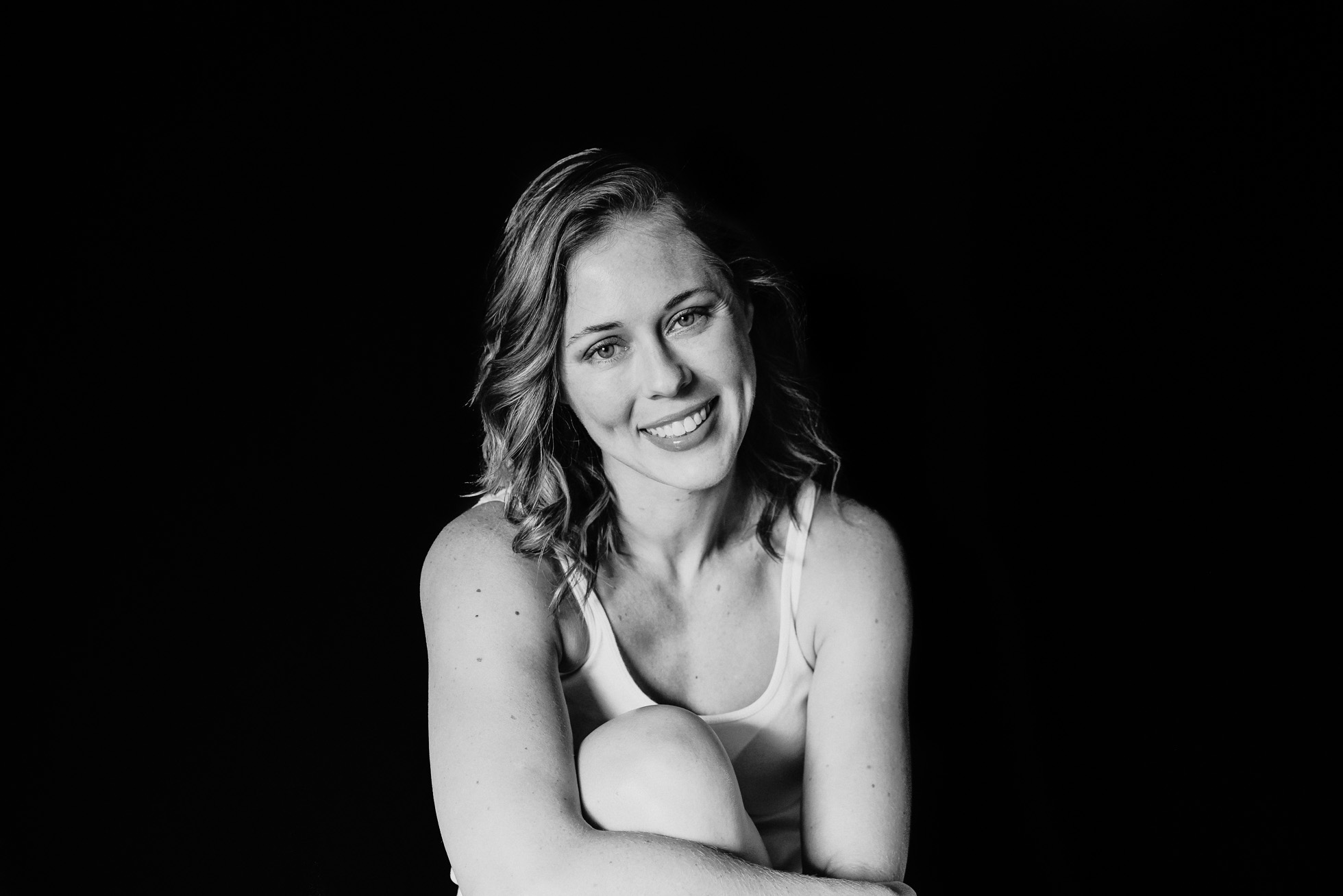 This is ME_ClickProAugustProject_Emily Ingalls Photography_Round Rock Photographer_Austin Lifestyle & Commercial Photography.jpg