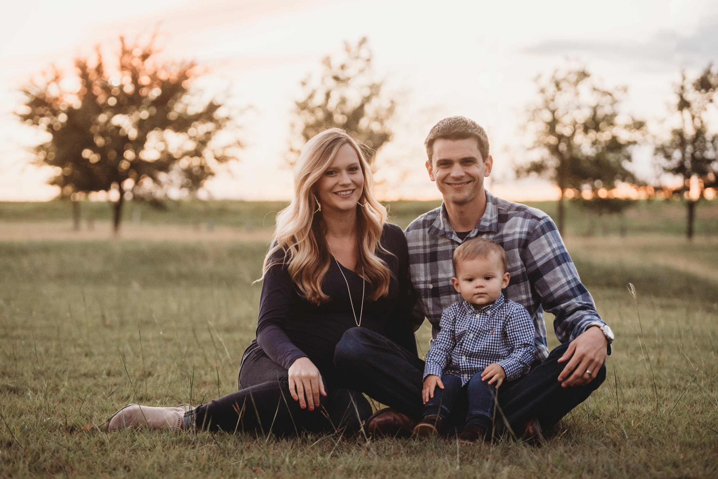Round Rock and Pflugerville Family Photographer-Emily Ingalls Photography-Austin and Georgetown Family Photographer.jpg