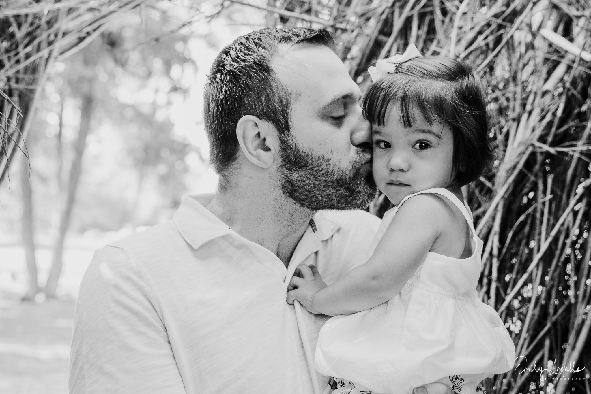 Family Photographer_Round Rock Photographer_Emily Ingalls Photography_Austin Photographer_Pflugerville Photographer_Georgetown Photographer-3.jpg