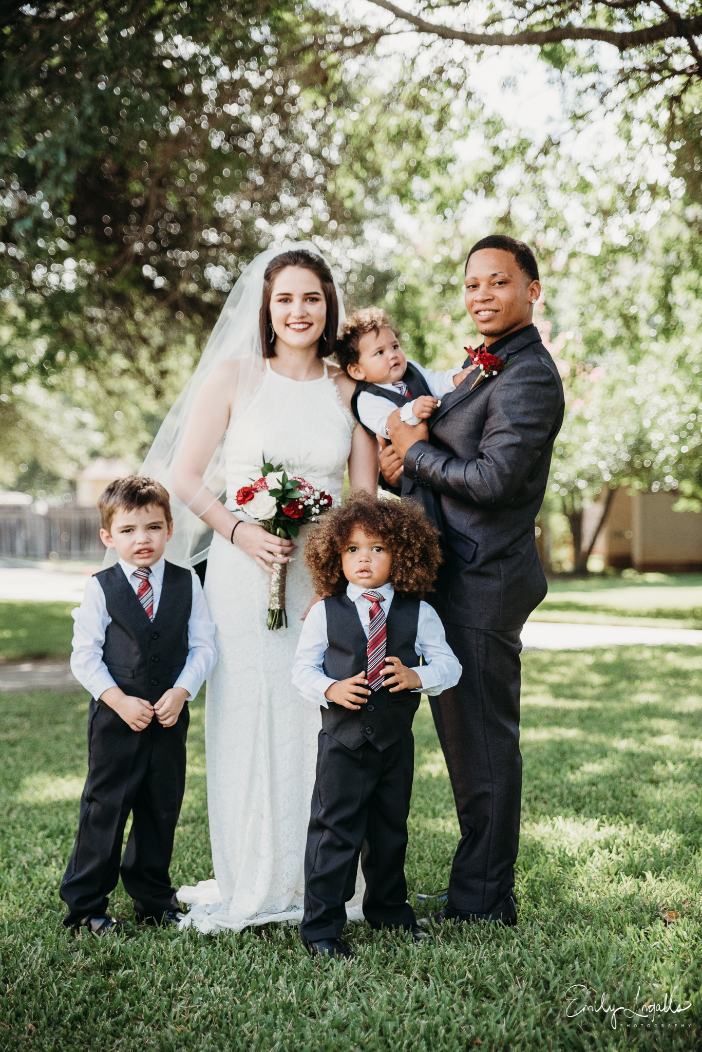 Wedding Photographer_Round Rock Wedding Photographer_Emily Ingalls Photography_Austin Photographer_Pflugerville Wedding Photographer_Georgetown Photographer-9.jpg